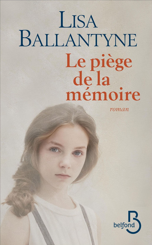 Le piège de la mémoire (ebook)