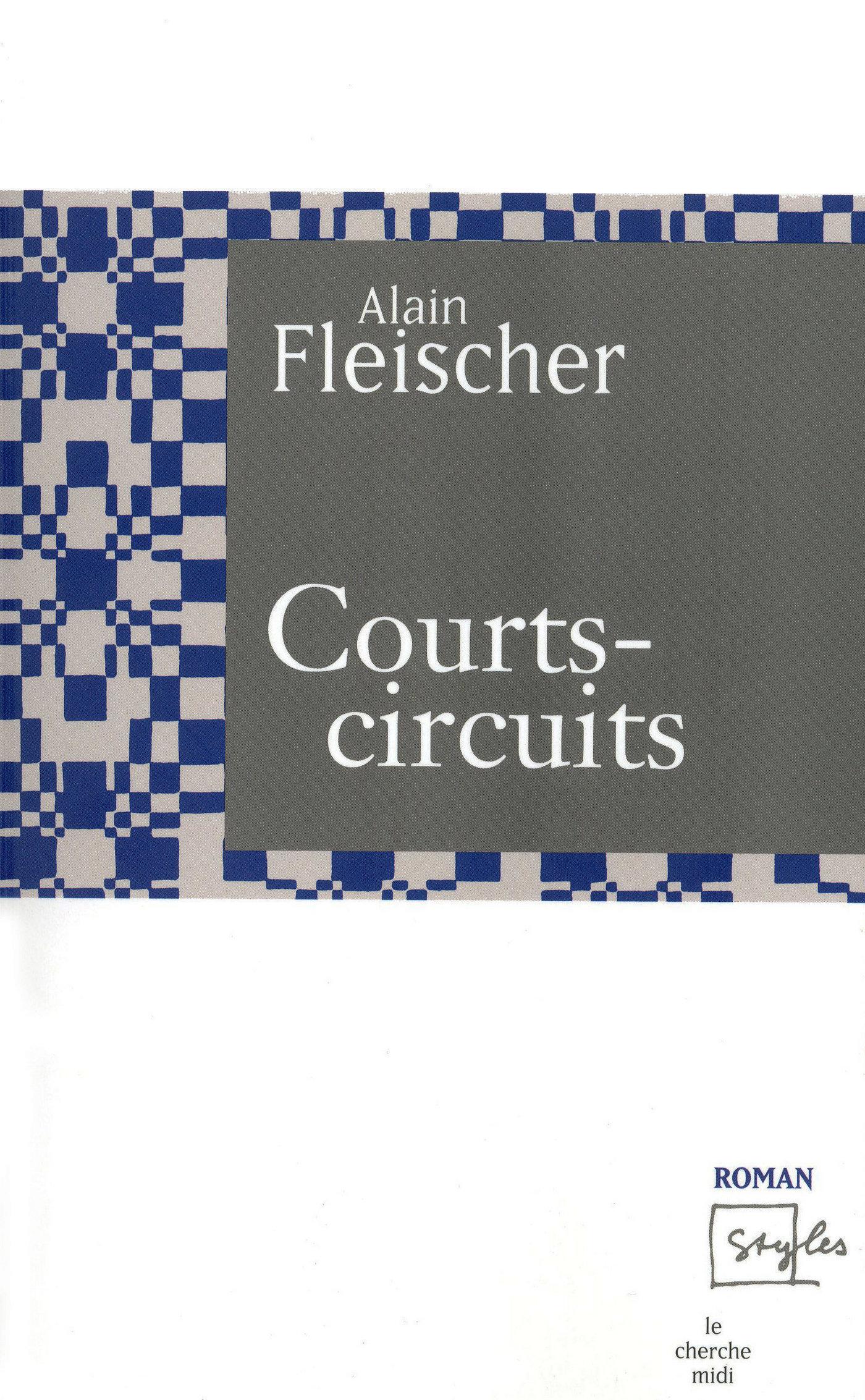 Court-circuits (ebook)