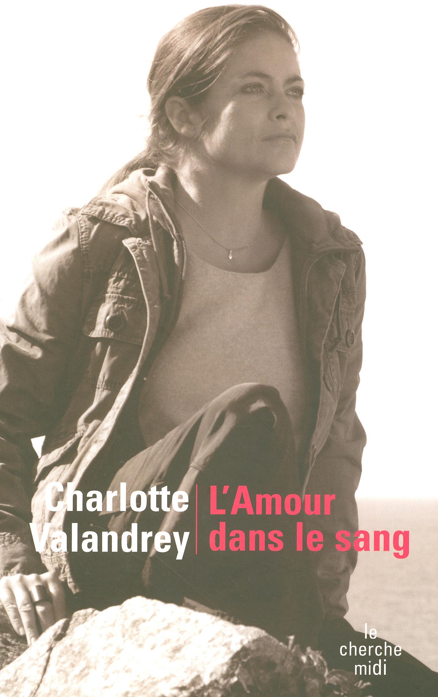L'amour dans le sang (ebook)