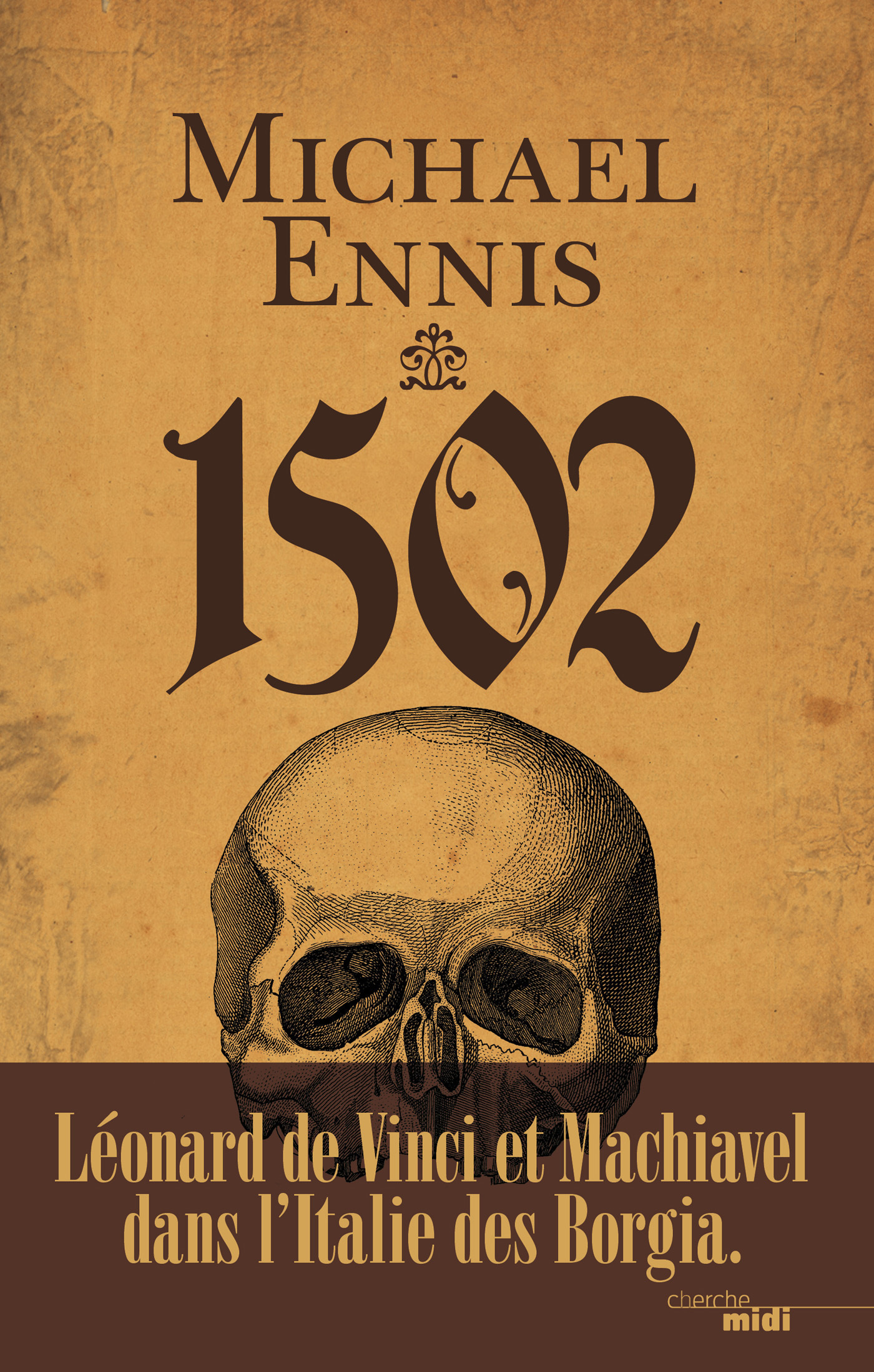 1502 (ebook)