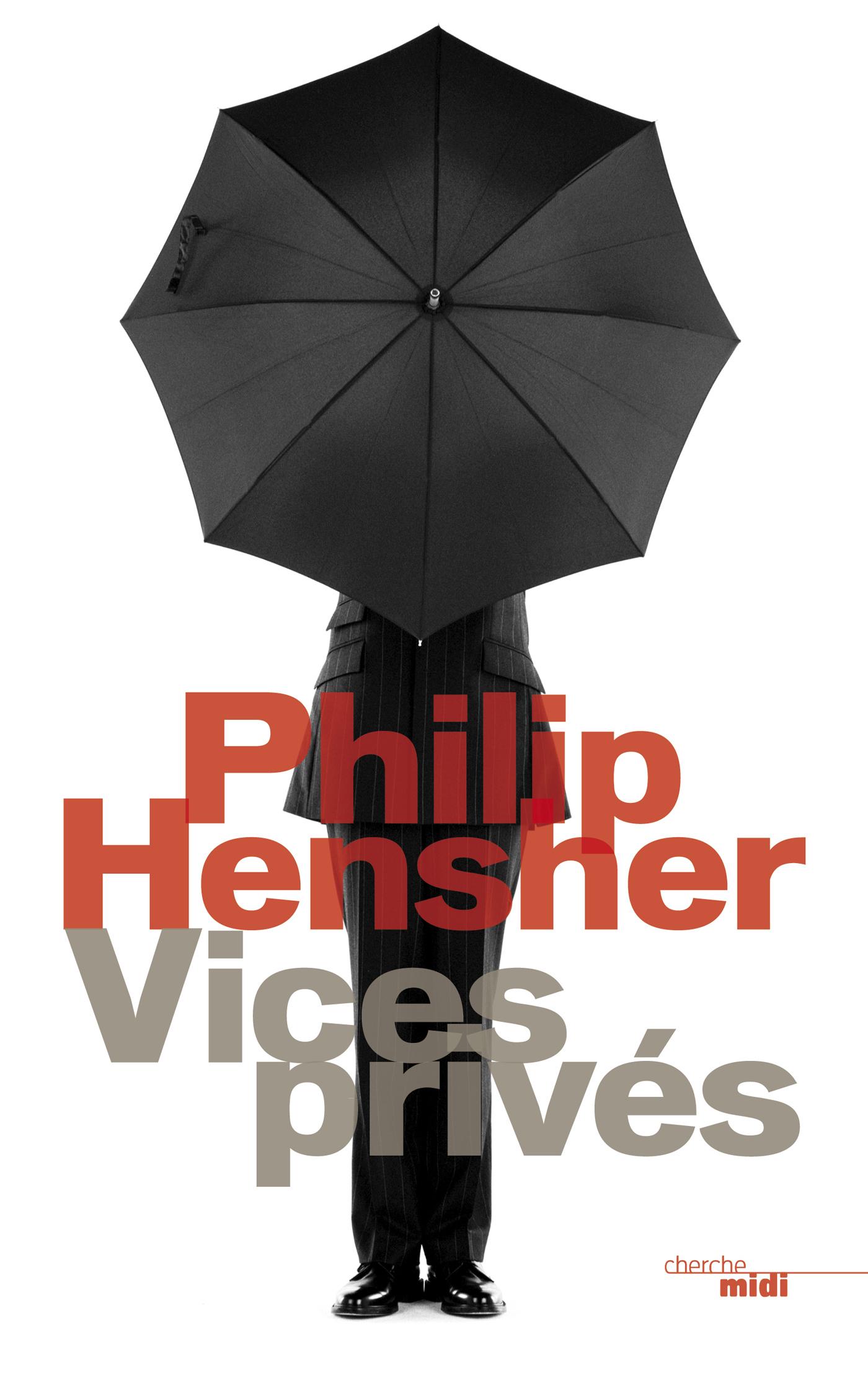 Vices Privés (ebook)