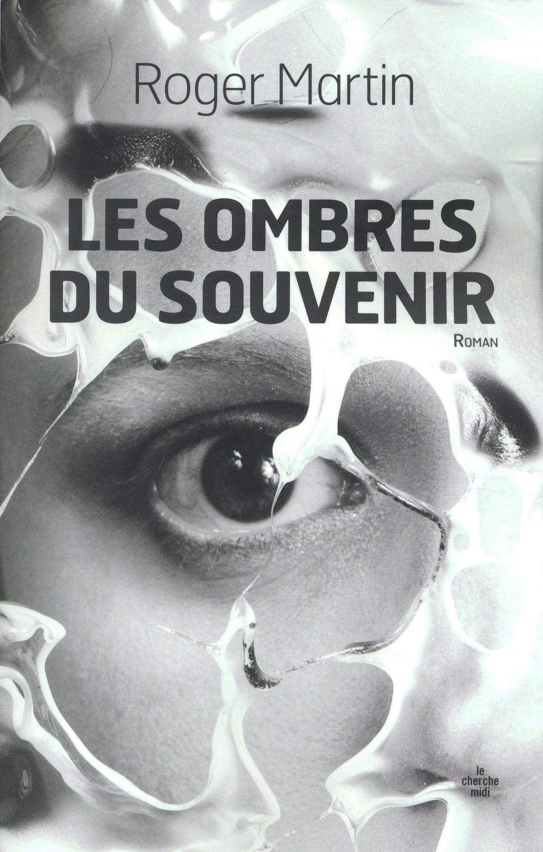 Les Ombres du souvenir (ebook)