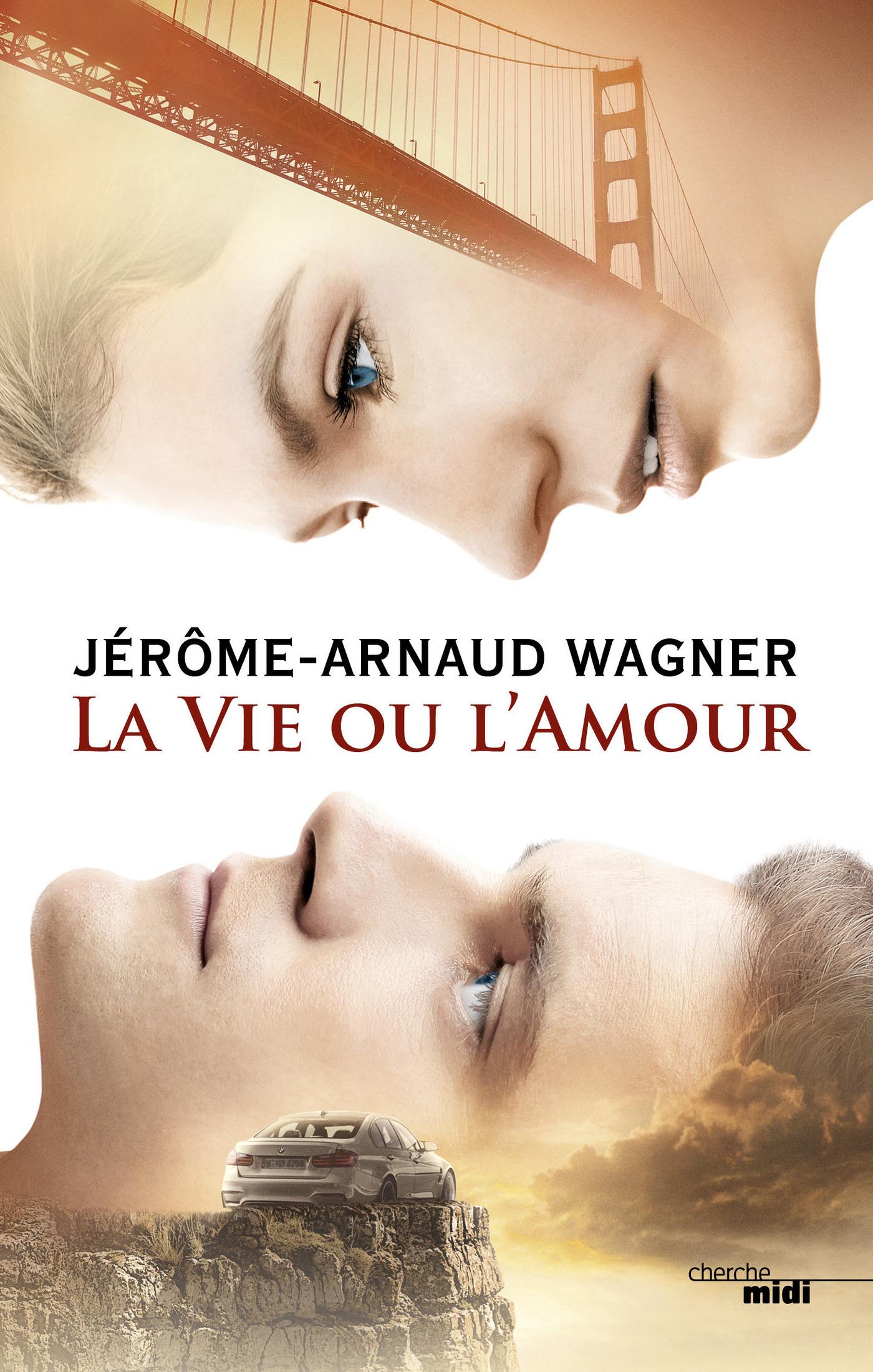 La Vie ou l'Amour (ebook)
