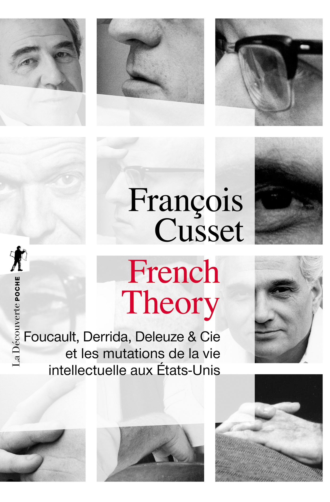 French Theory (ebook)