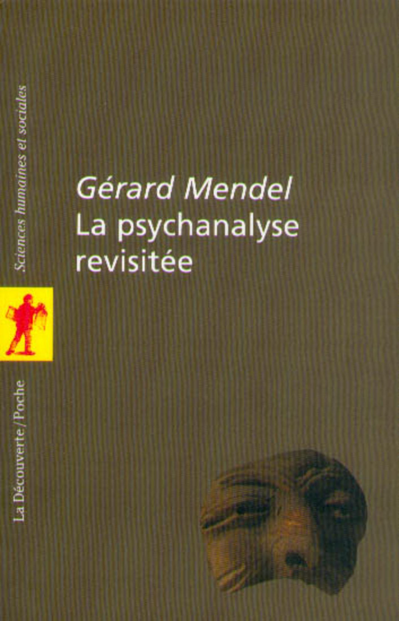 La psychanalyse revisitée (ebook)