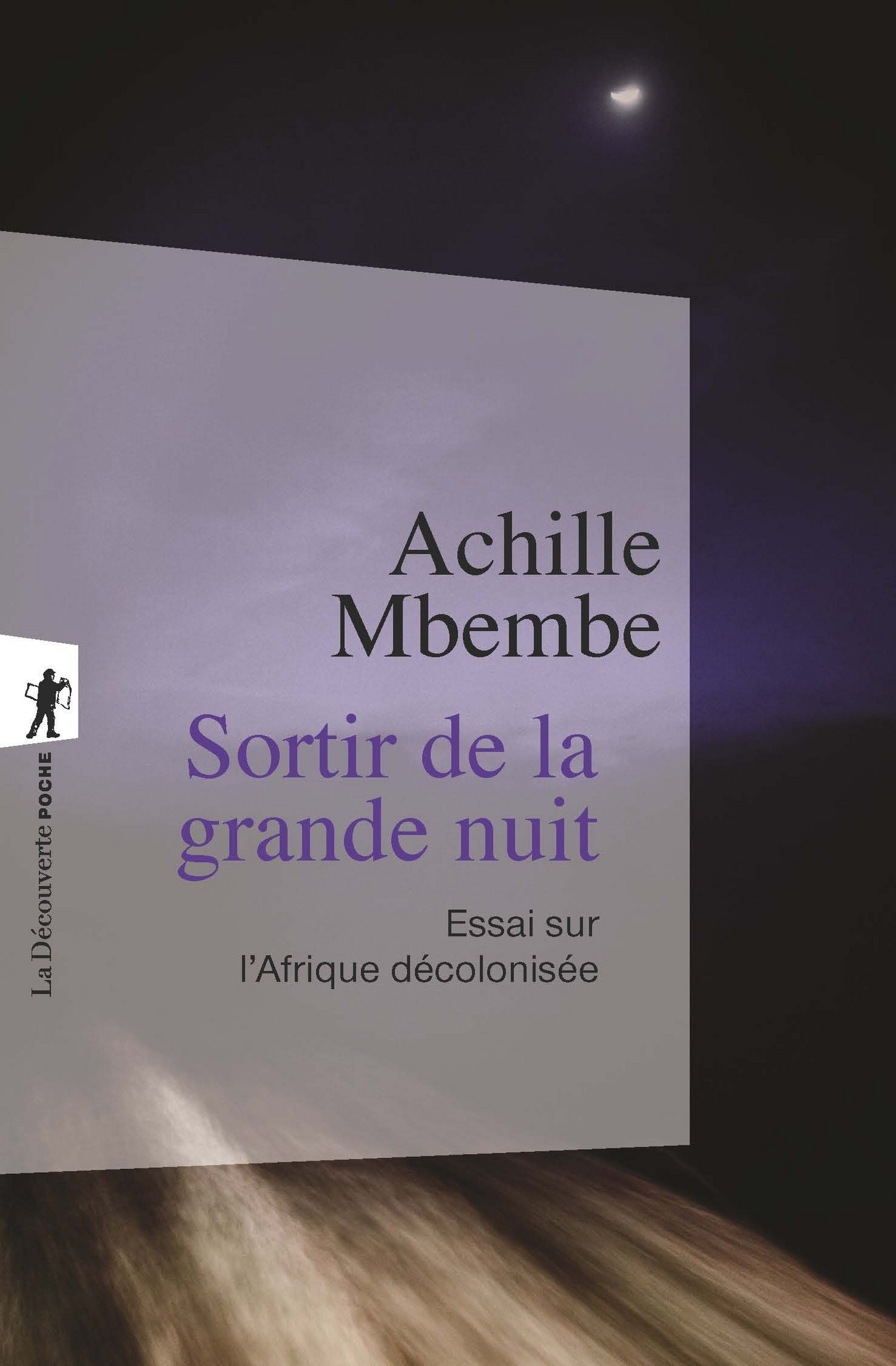Sortir de la grande nuit (ebook)