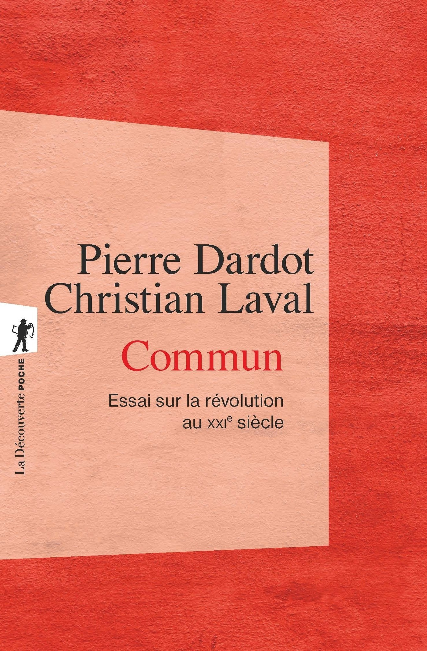 Commun (ebook)