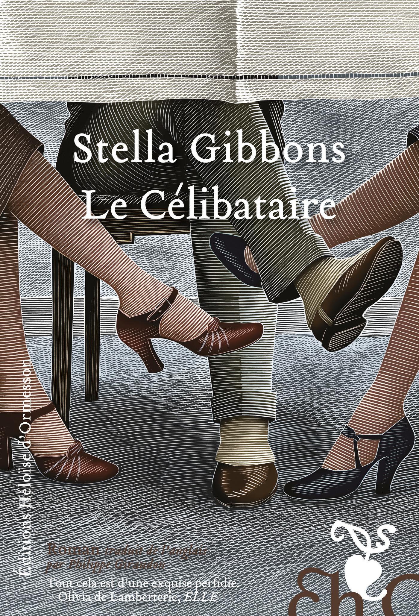 Le Célibataire (ebook)
