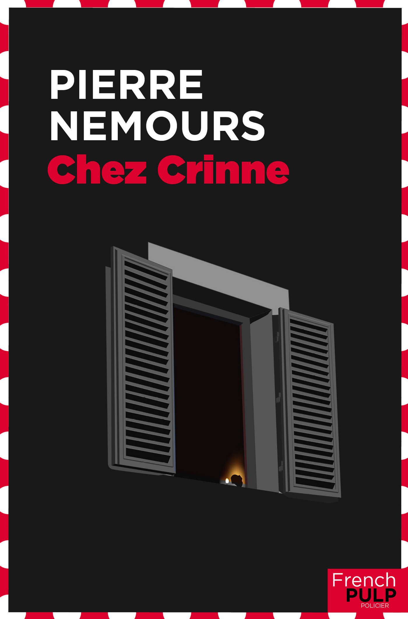 Chez Crinne