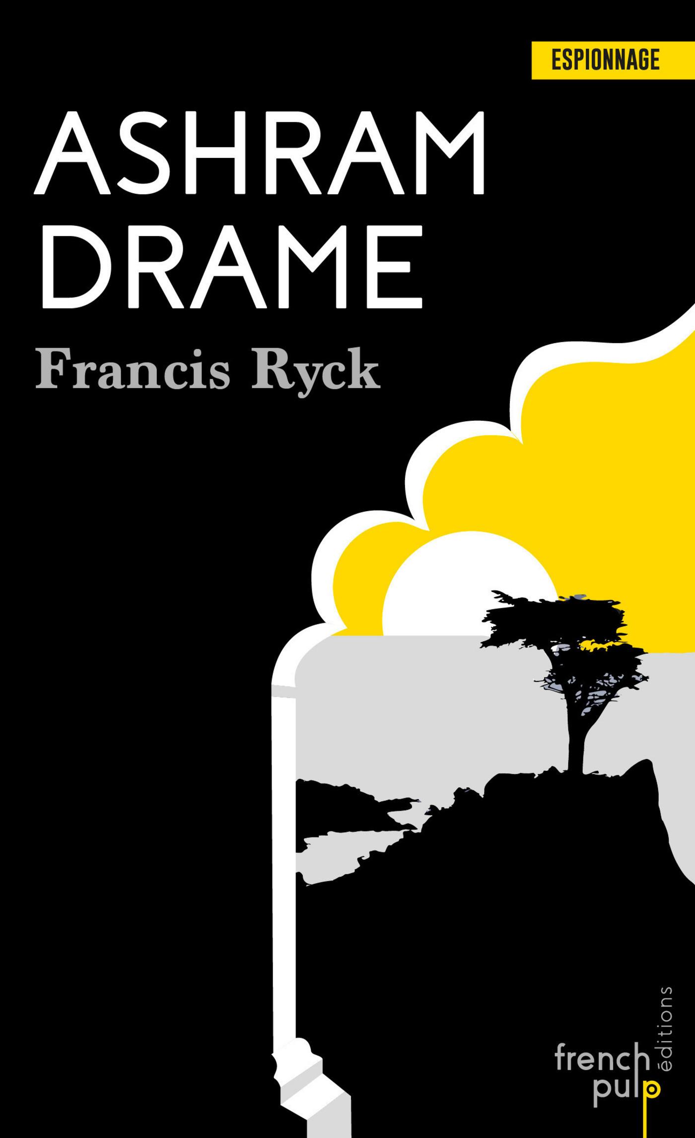Ashram Drame