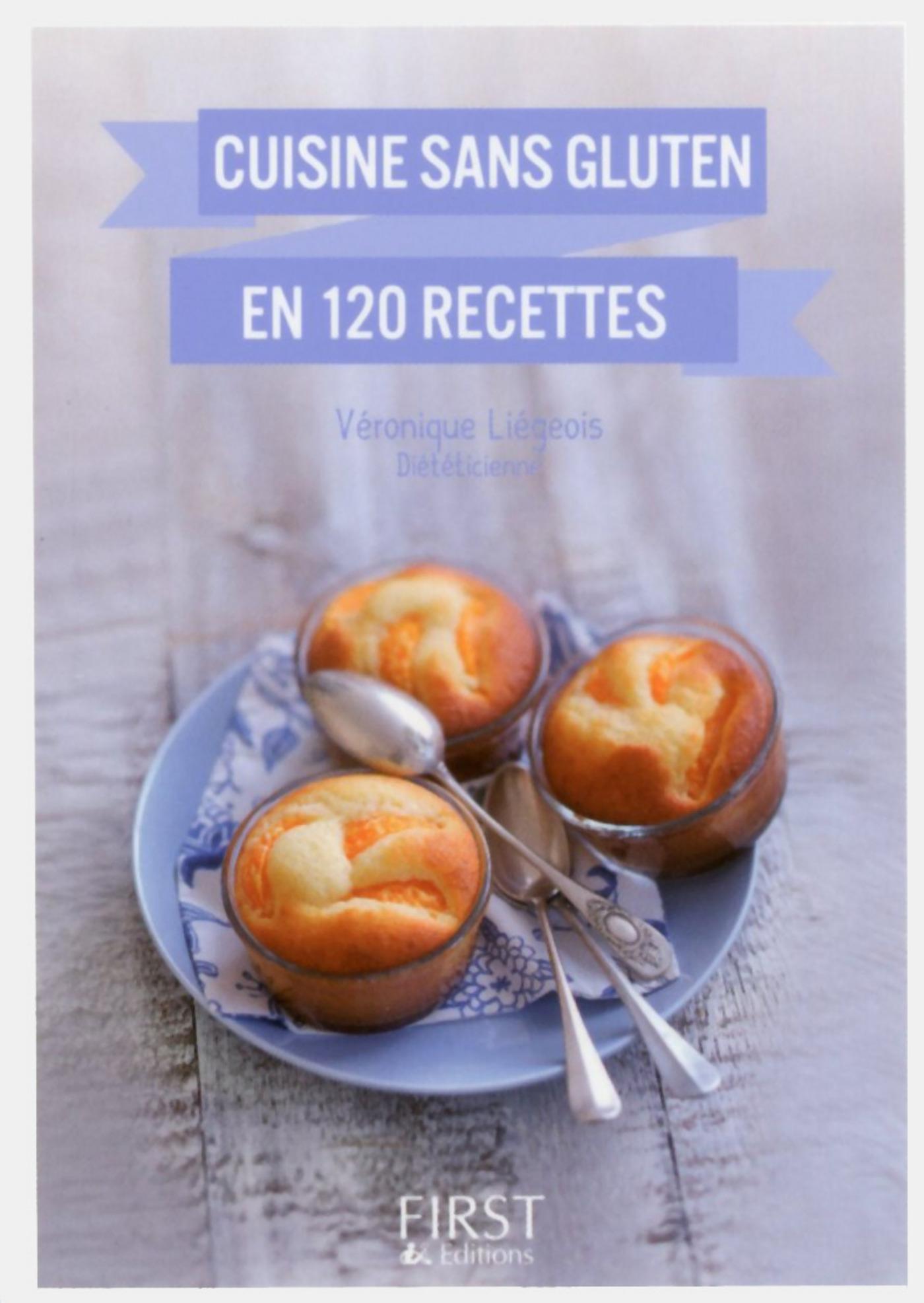 petit livre de cuisine sans gluten en 120 recettes ebook ebooks el corte ingl s. Black Bedroom Furniture Sets. Home Design Ideas