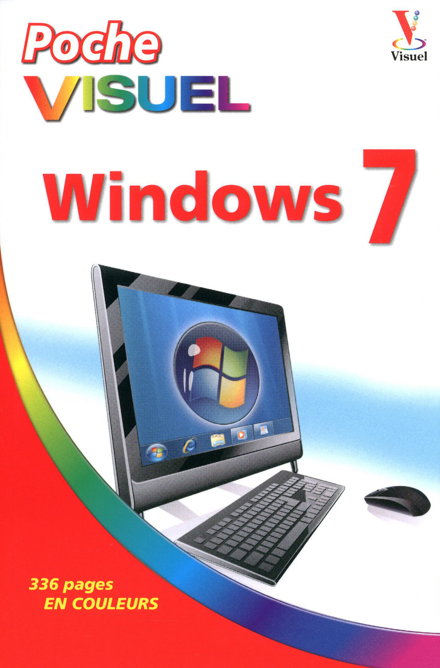 Poche Visuel Windows 7
