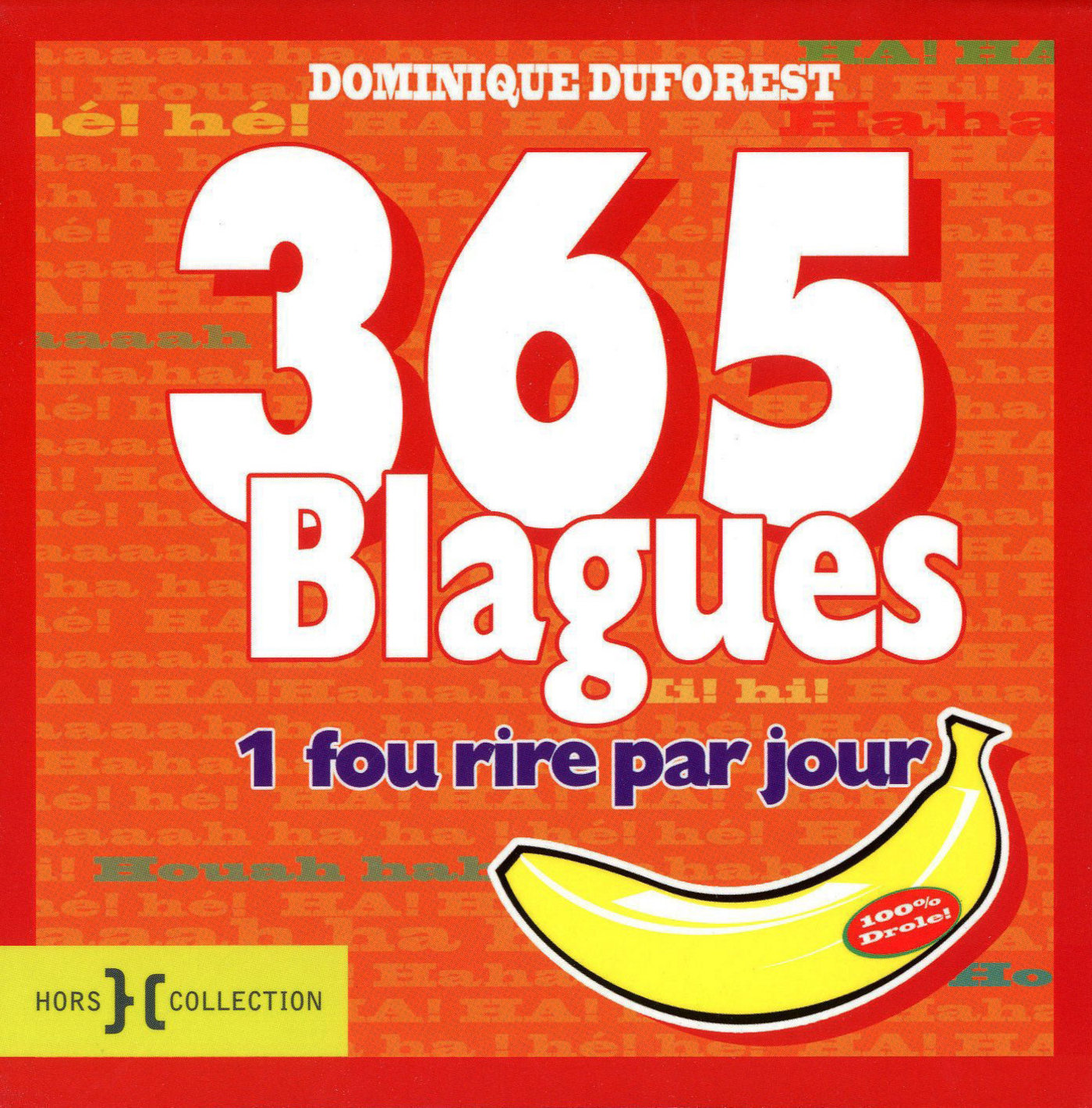 365 Blagues (ebook)
