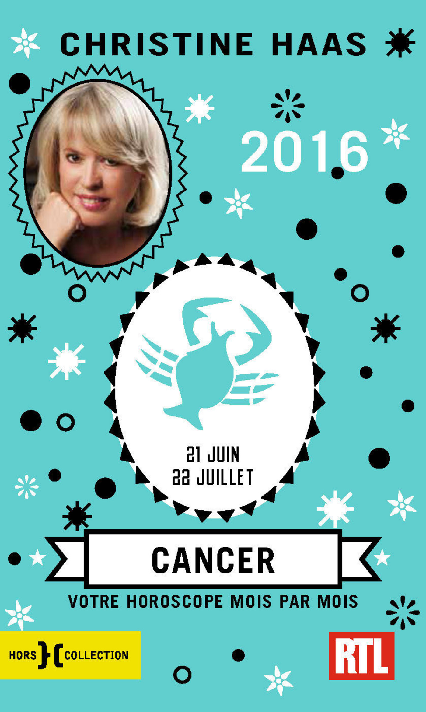 Cancer 2016 (ebook)