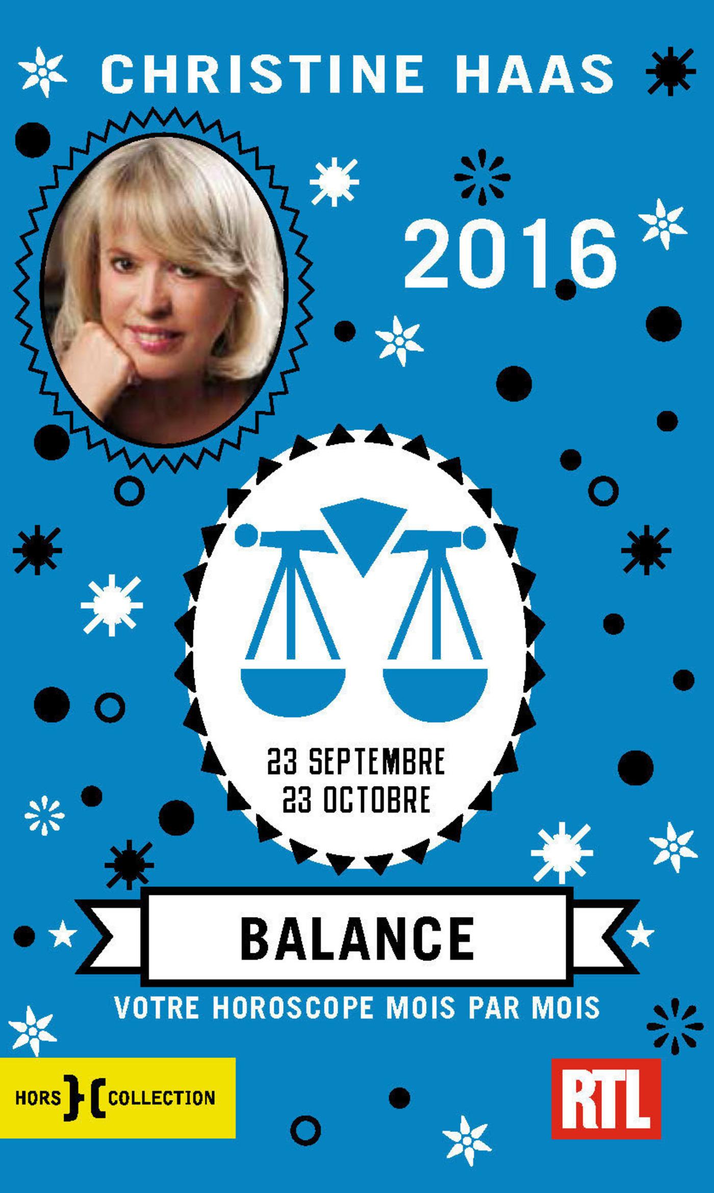 Balance 2016 (ebook)