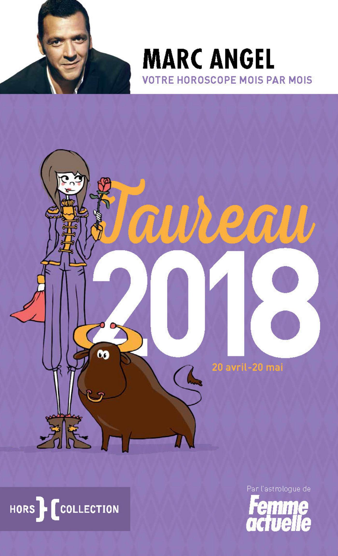 Taureau 2018