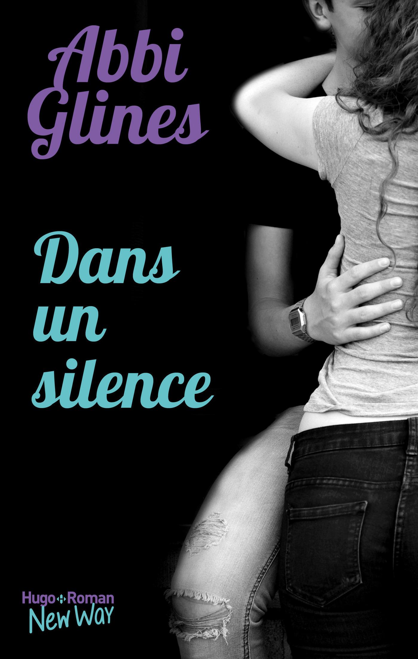 Dans un silence (ebook)