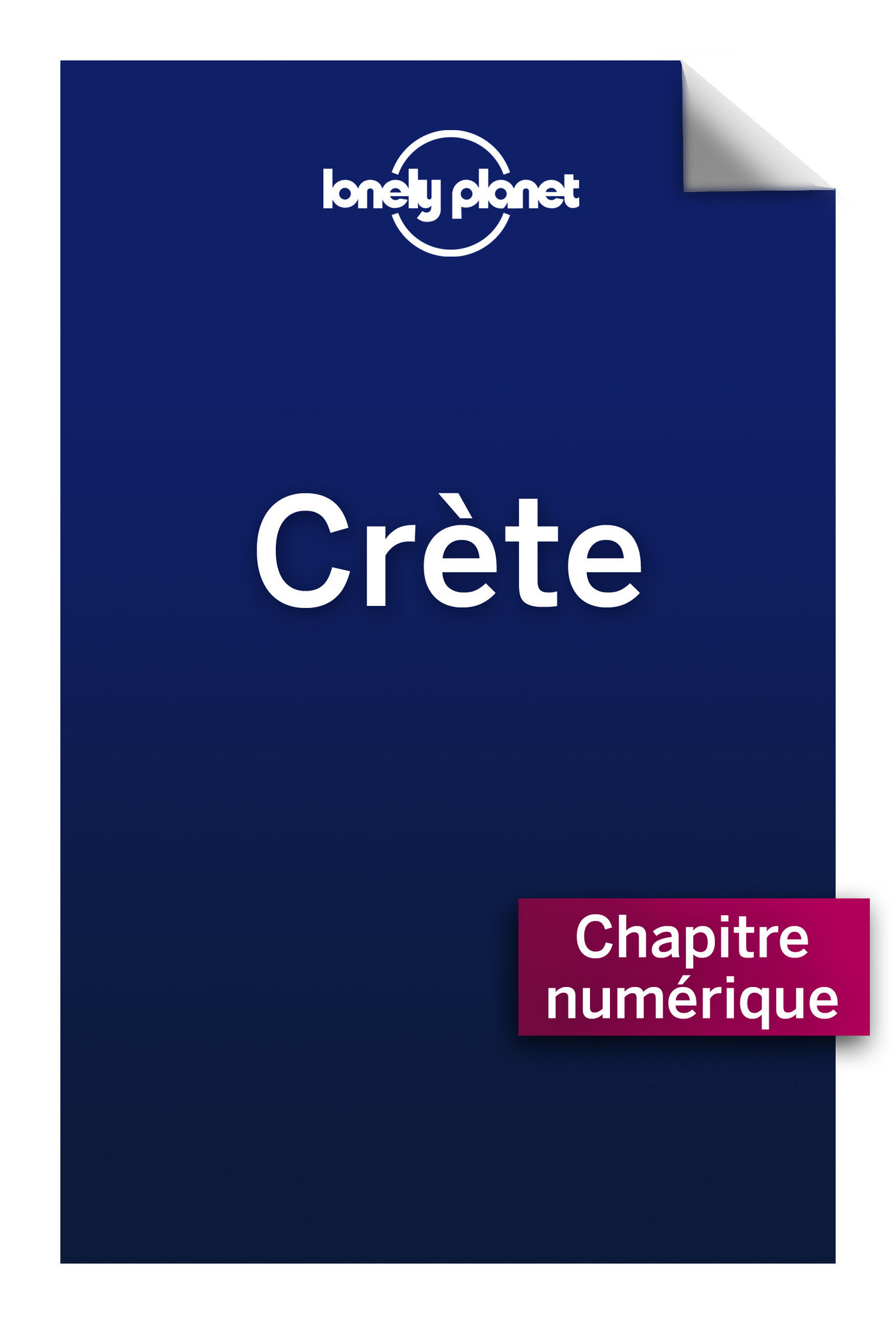 Crète 2 - Héraklion