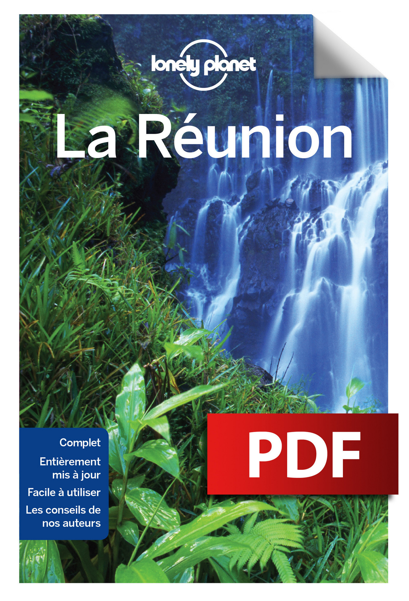Réunion 2ed (ebook)