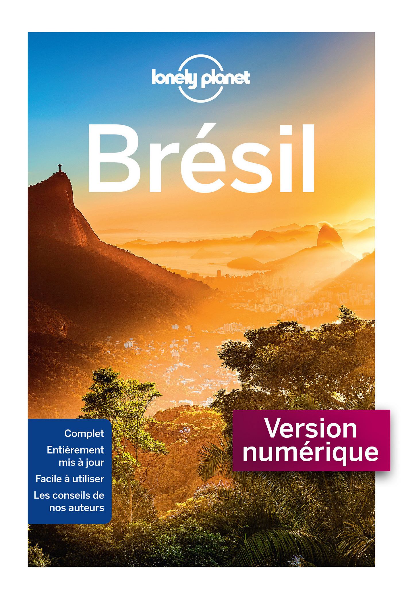 Brésil 9ed