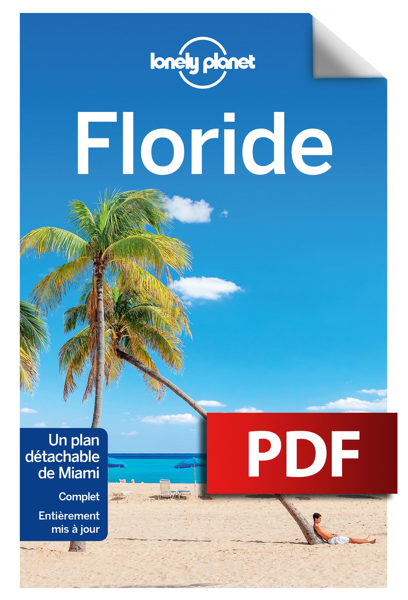 Floride 4ed