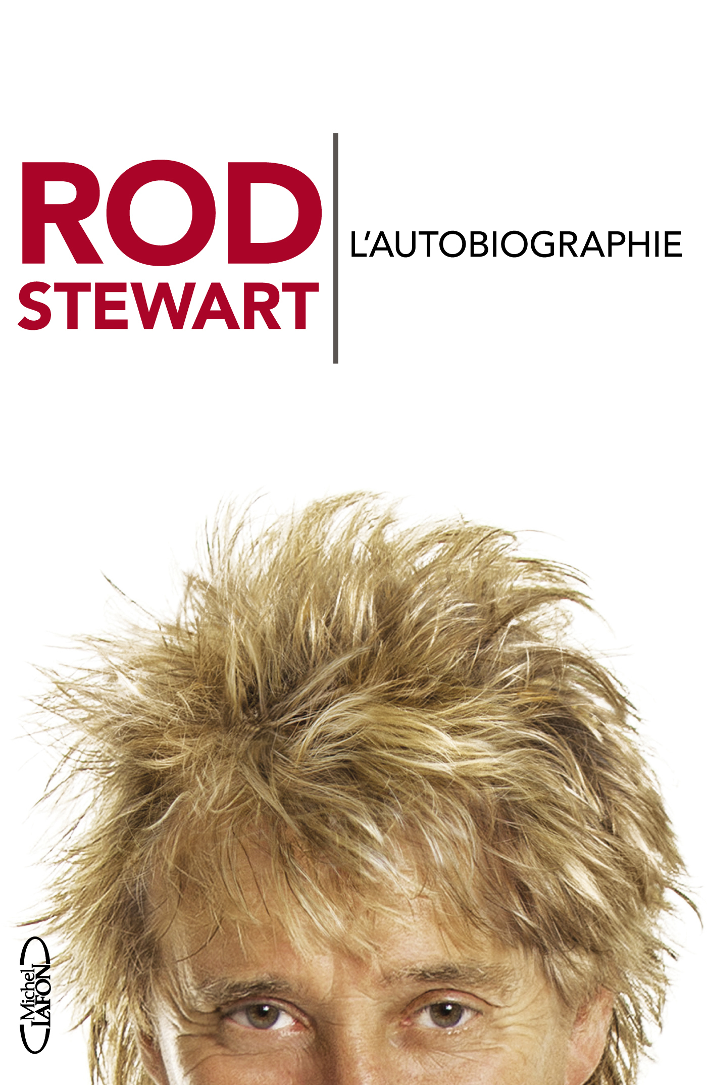 L'autobiographie (ebook)