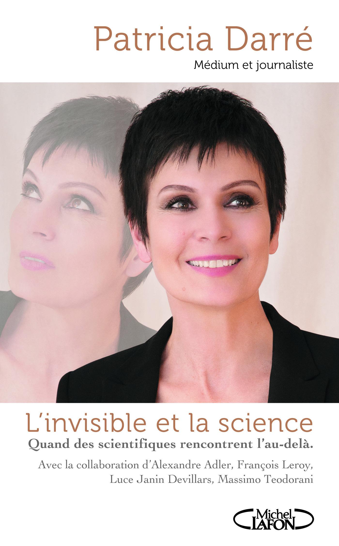 L'invisible et la Science (ebook)