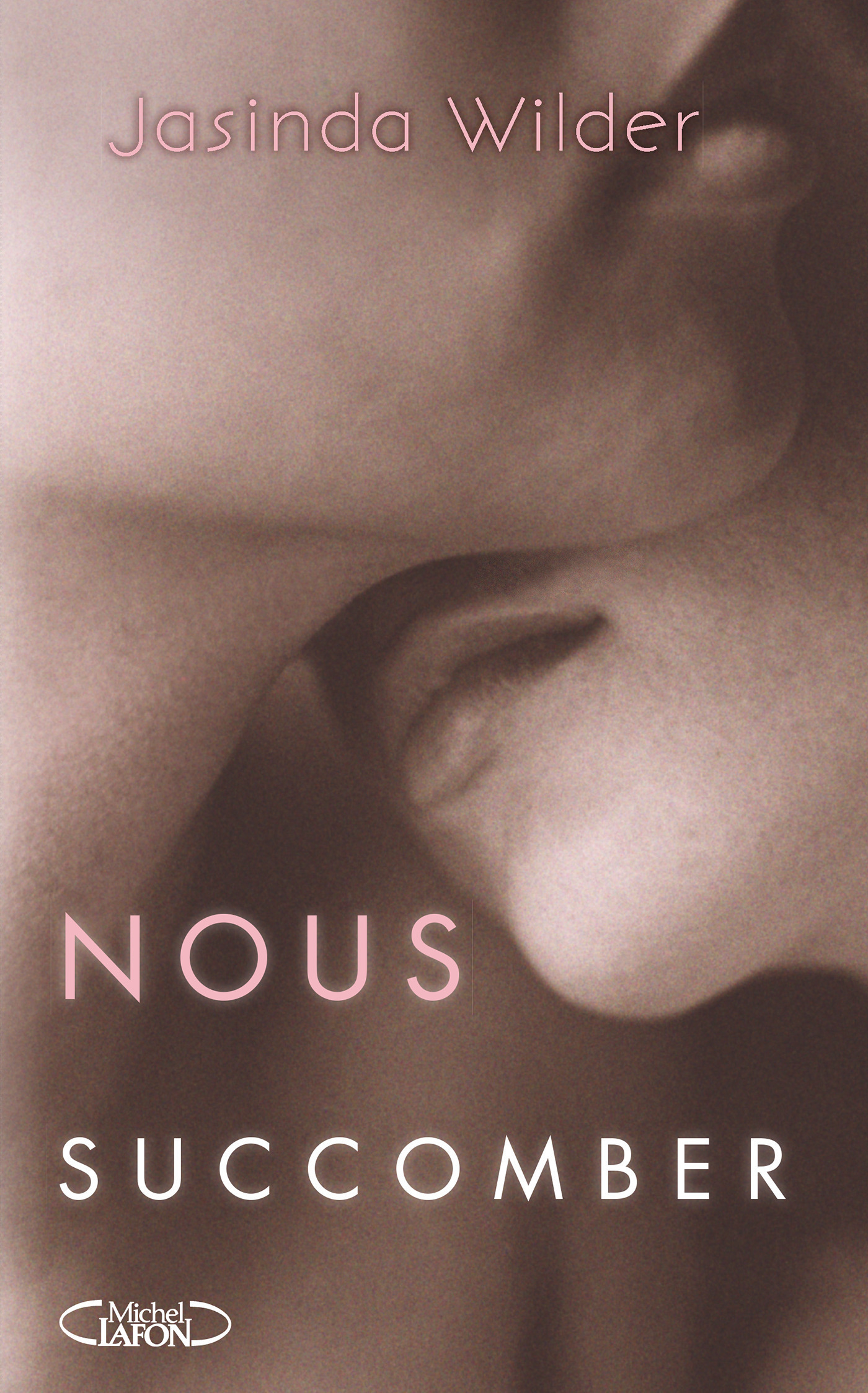 Nous succomber tome 2 (ebook)