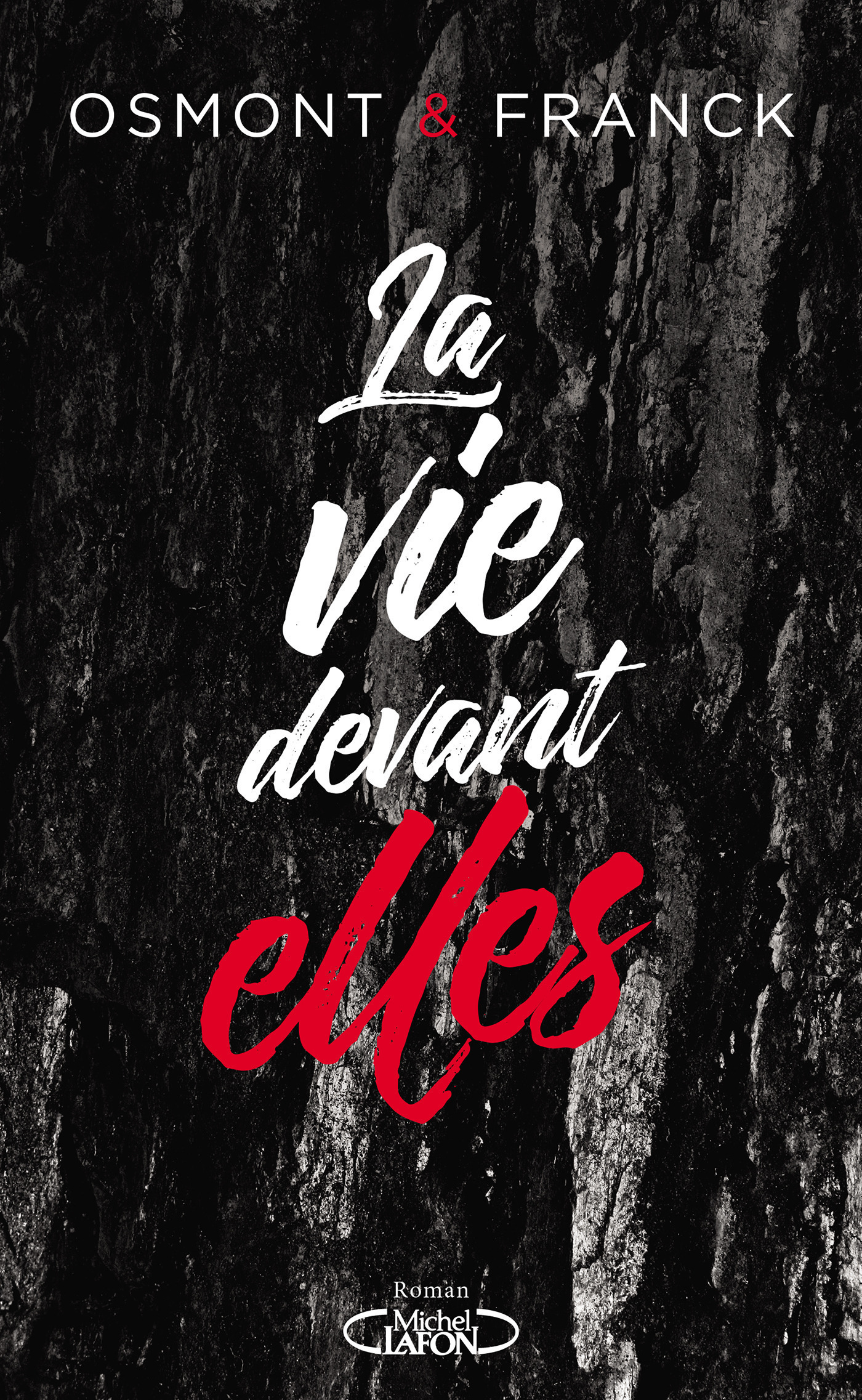 La vie devant elles (ebook)