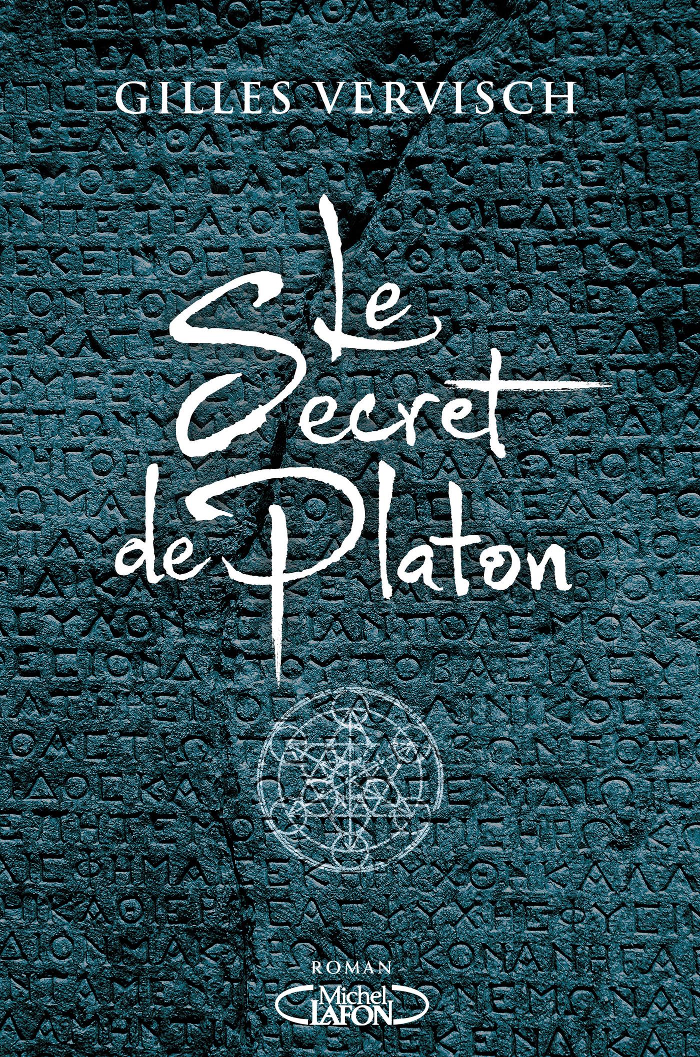 Le secret de Platon