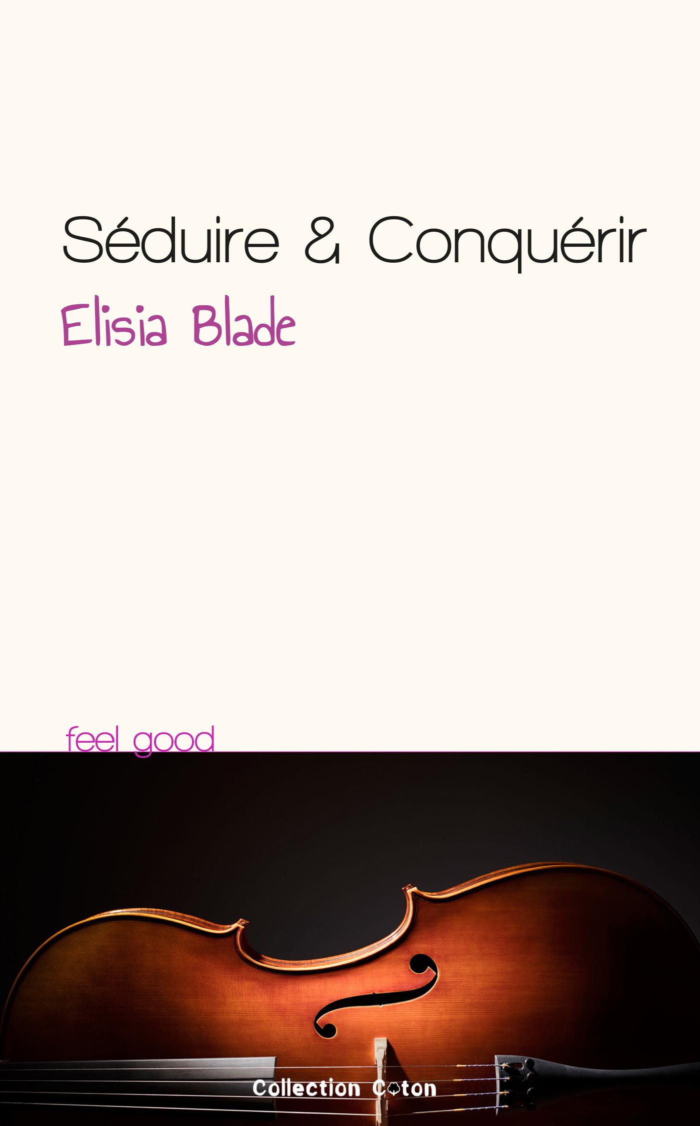 Séduire & Conquérir (ebook)