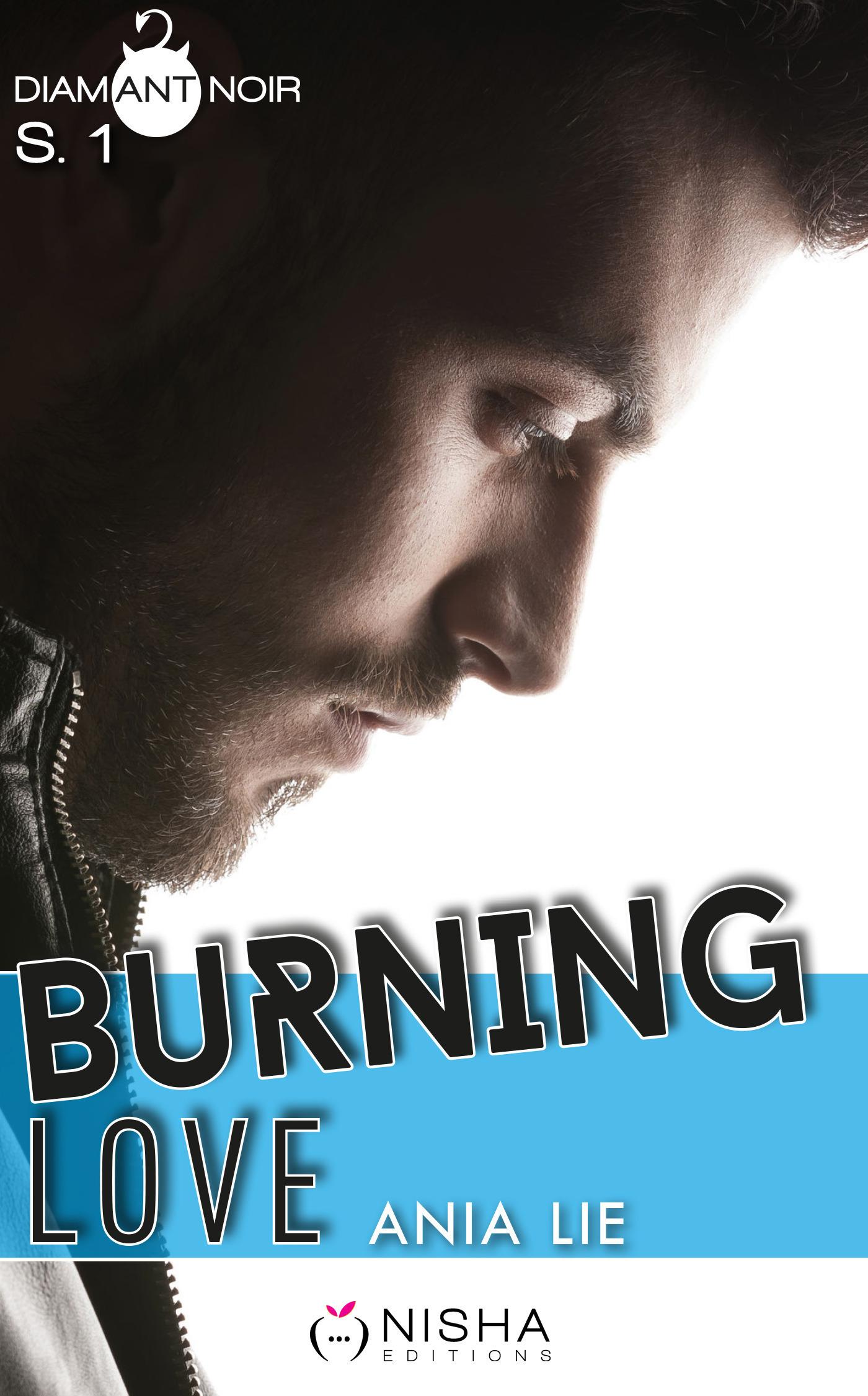 Burning Love - Saison 1