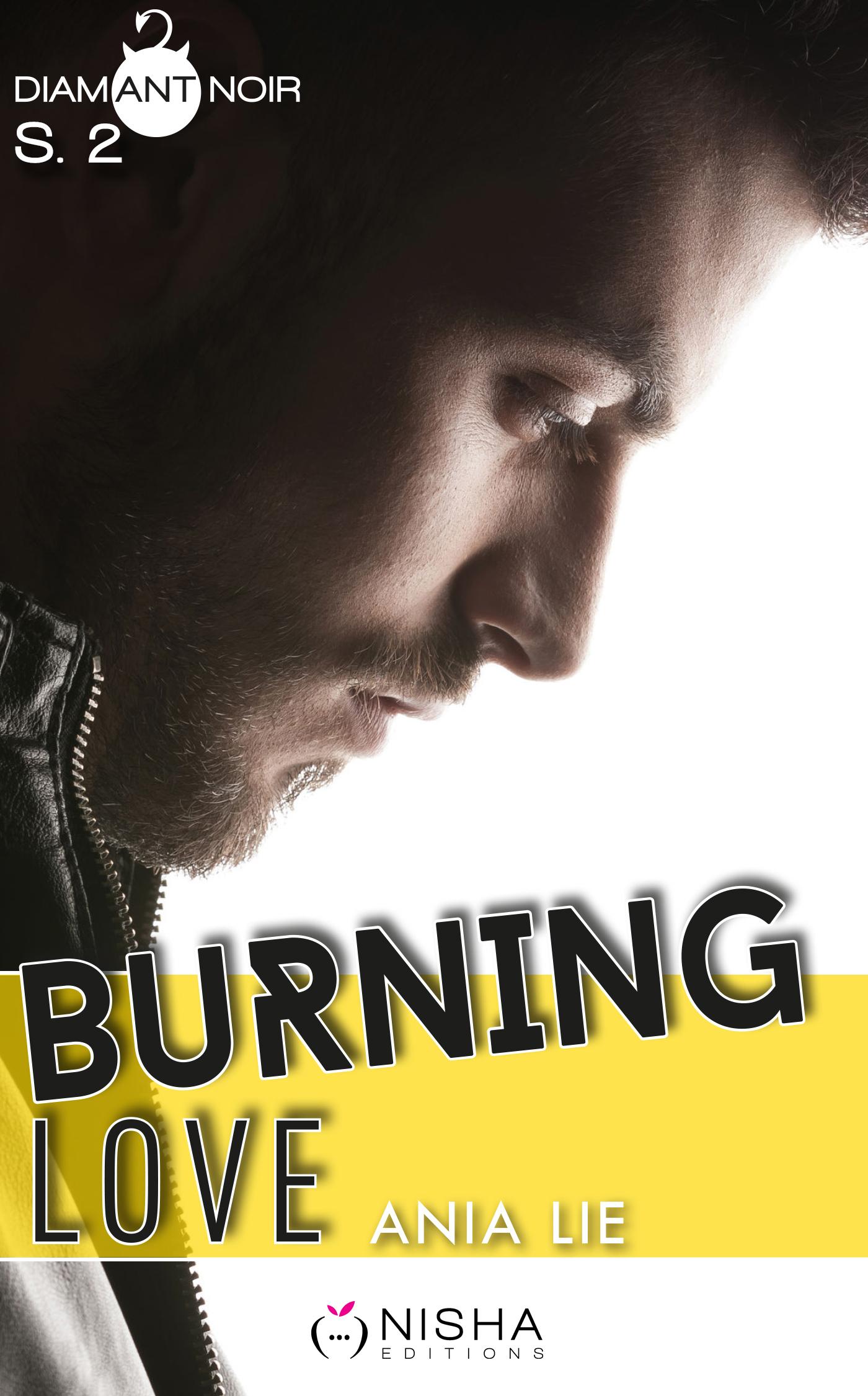 Burning Love - Saison 2