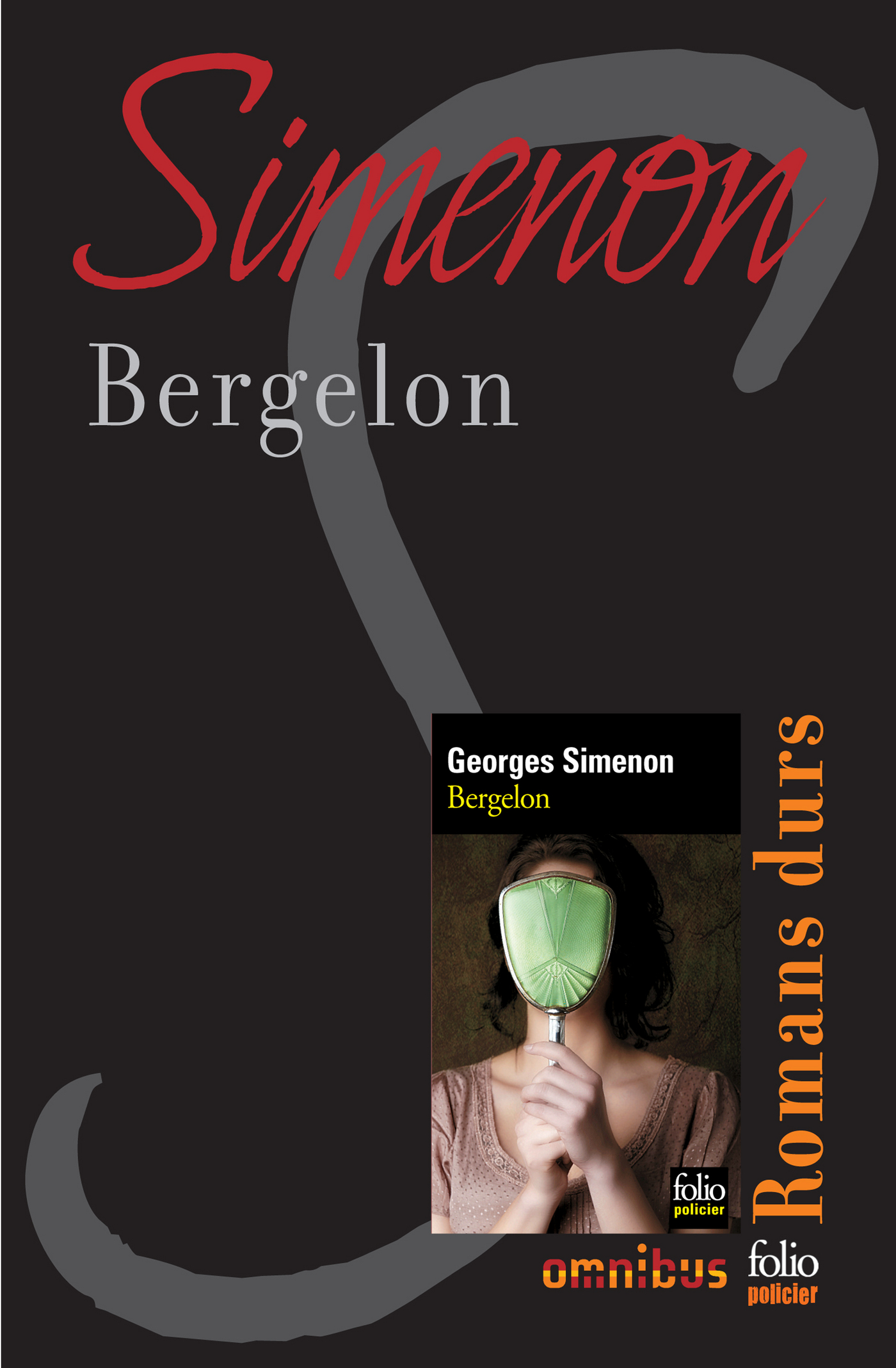 Bergelon