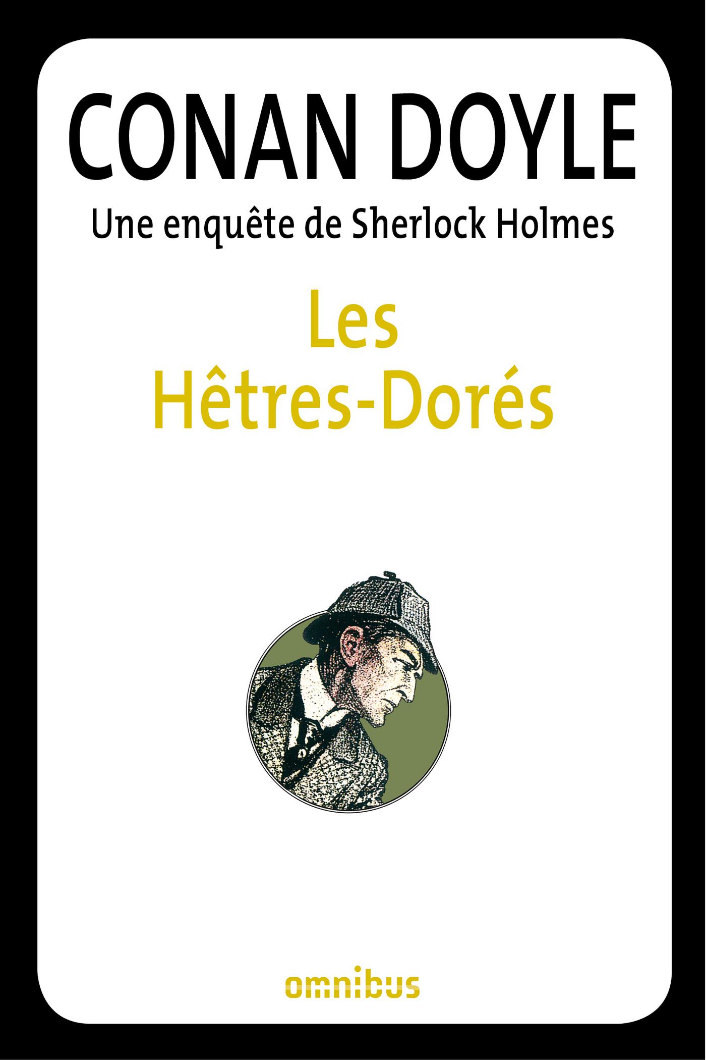 Les Hêtres-Dorés
