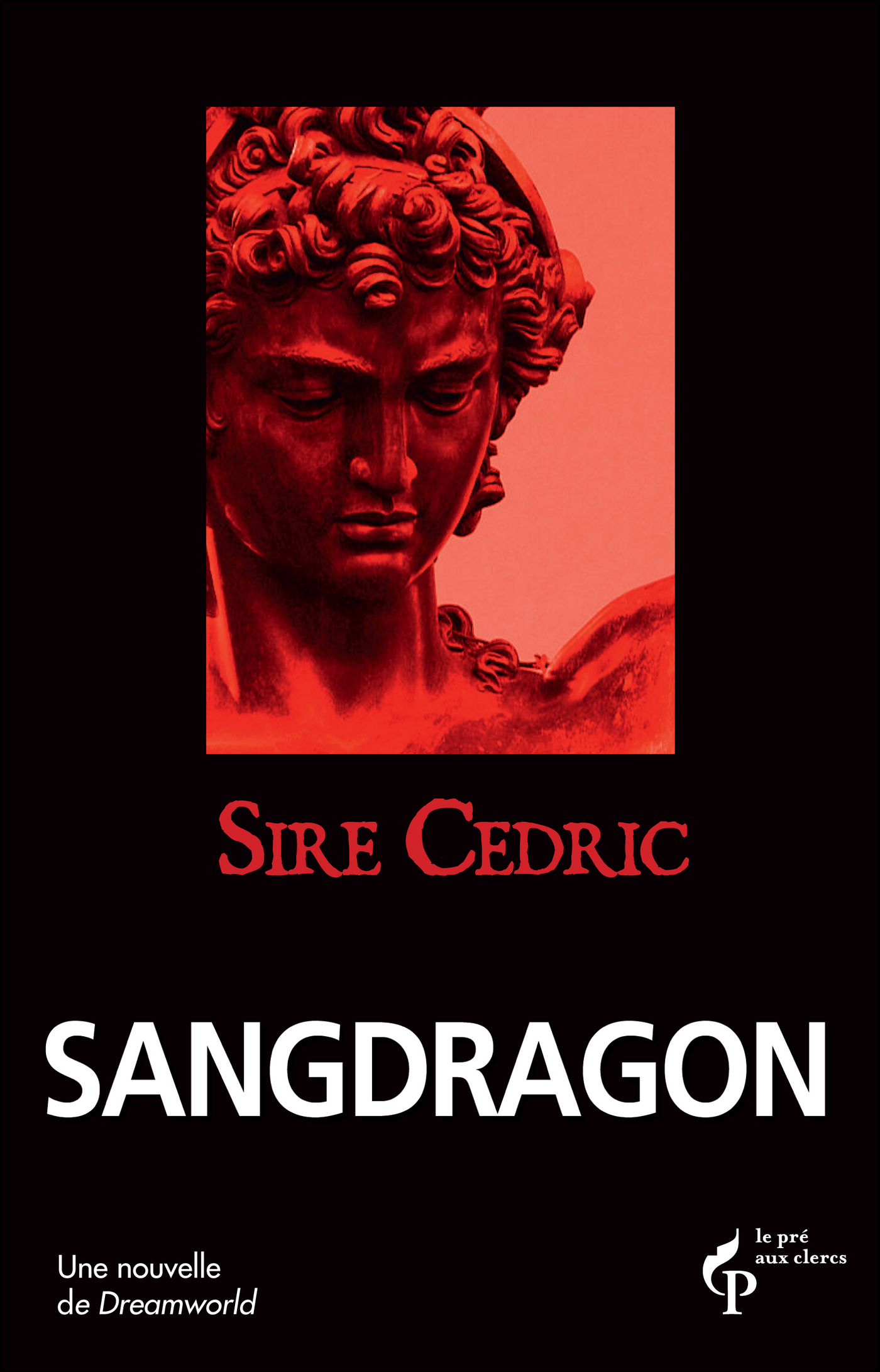 Sangdragon (ebook)