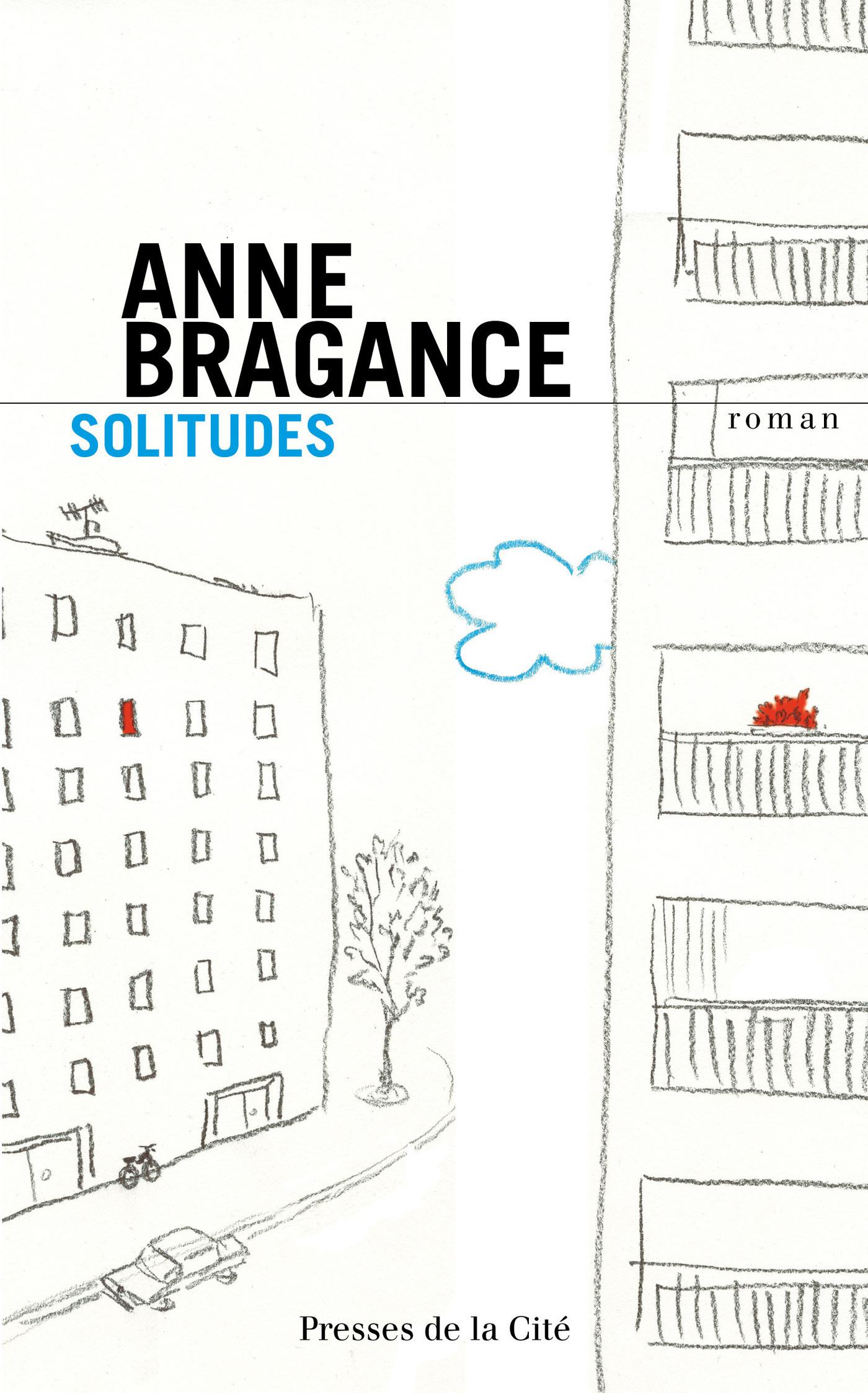 Solitudes (ebook)