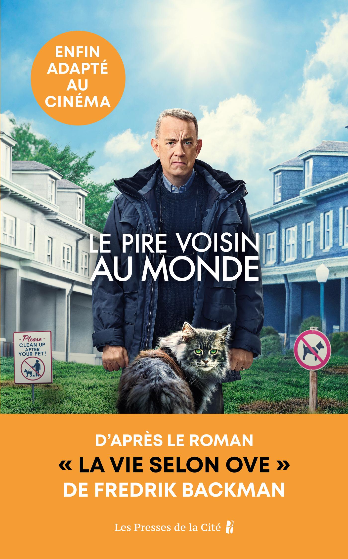 Vieux, râleur et suicidaire (ebook)