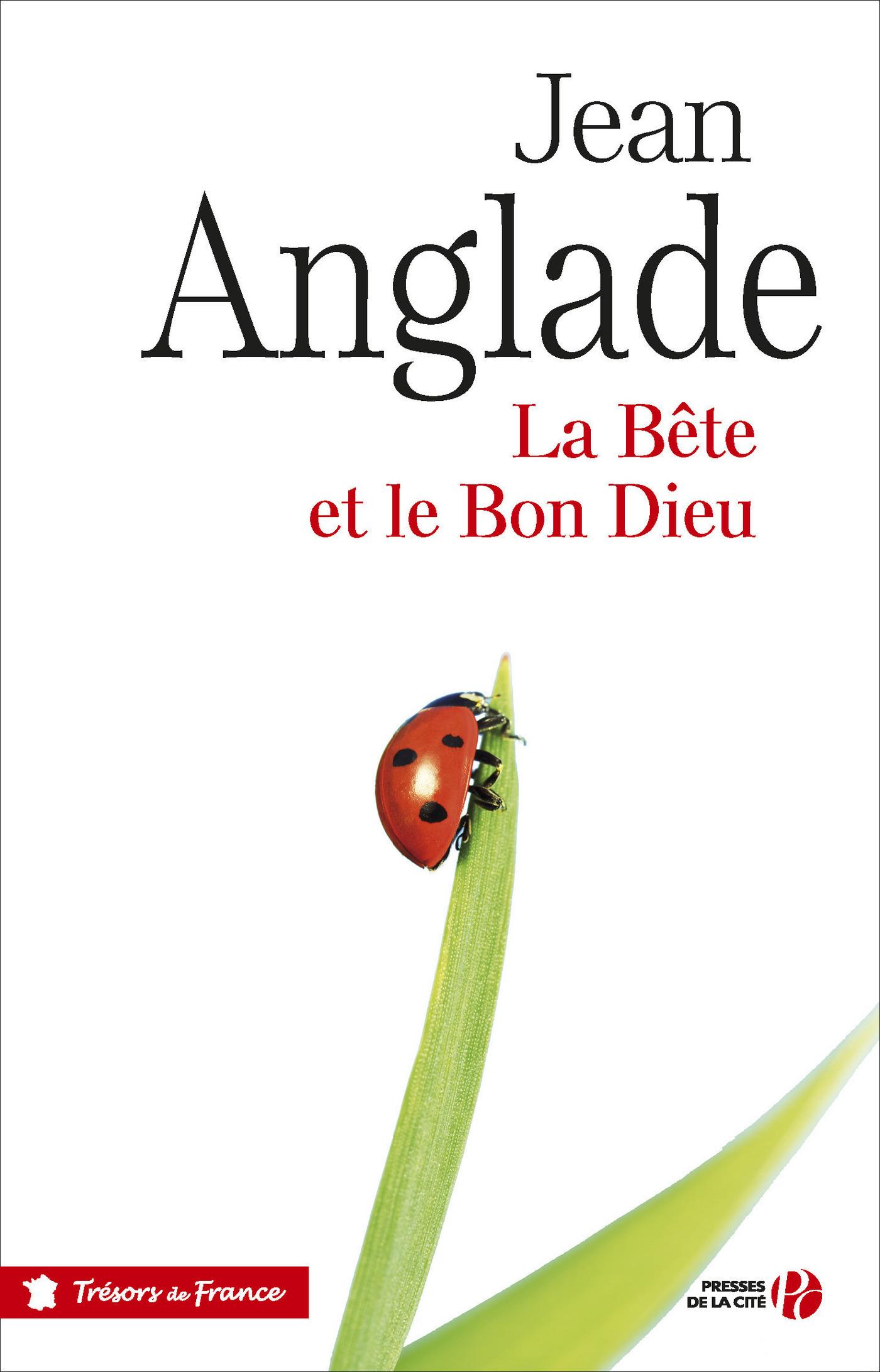 La bête et le Bon Dieu (ebook)