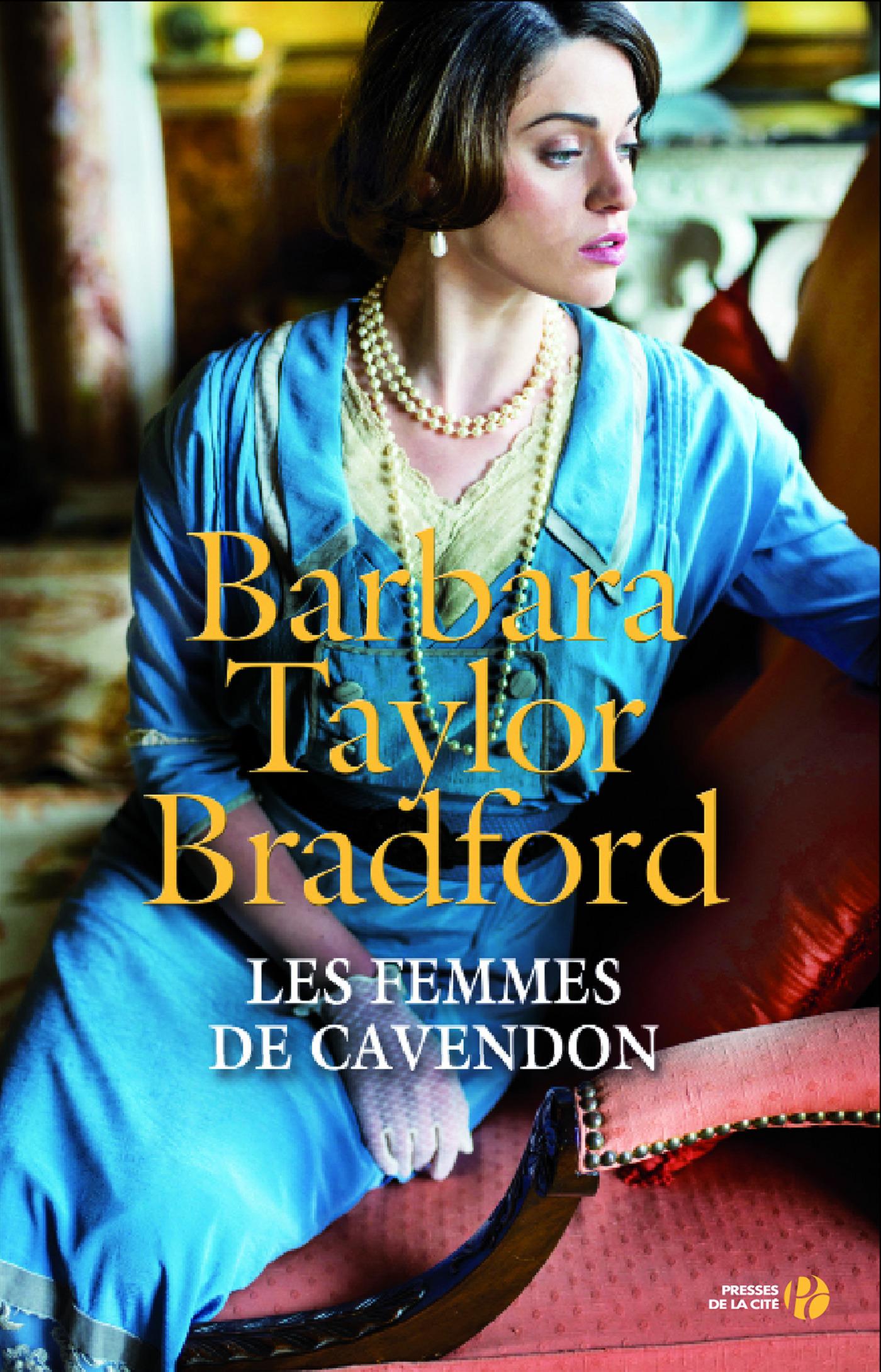 Les femmes de Cavendon (ebook)