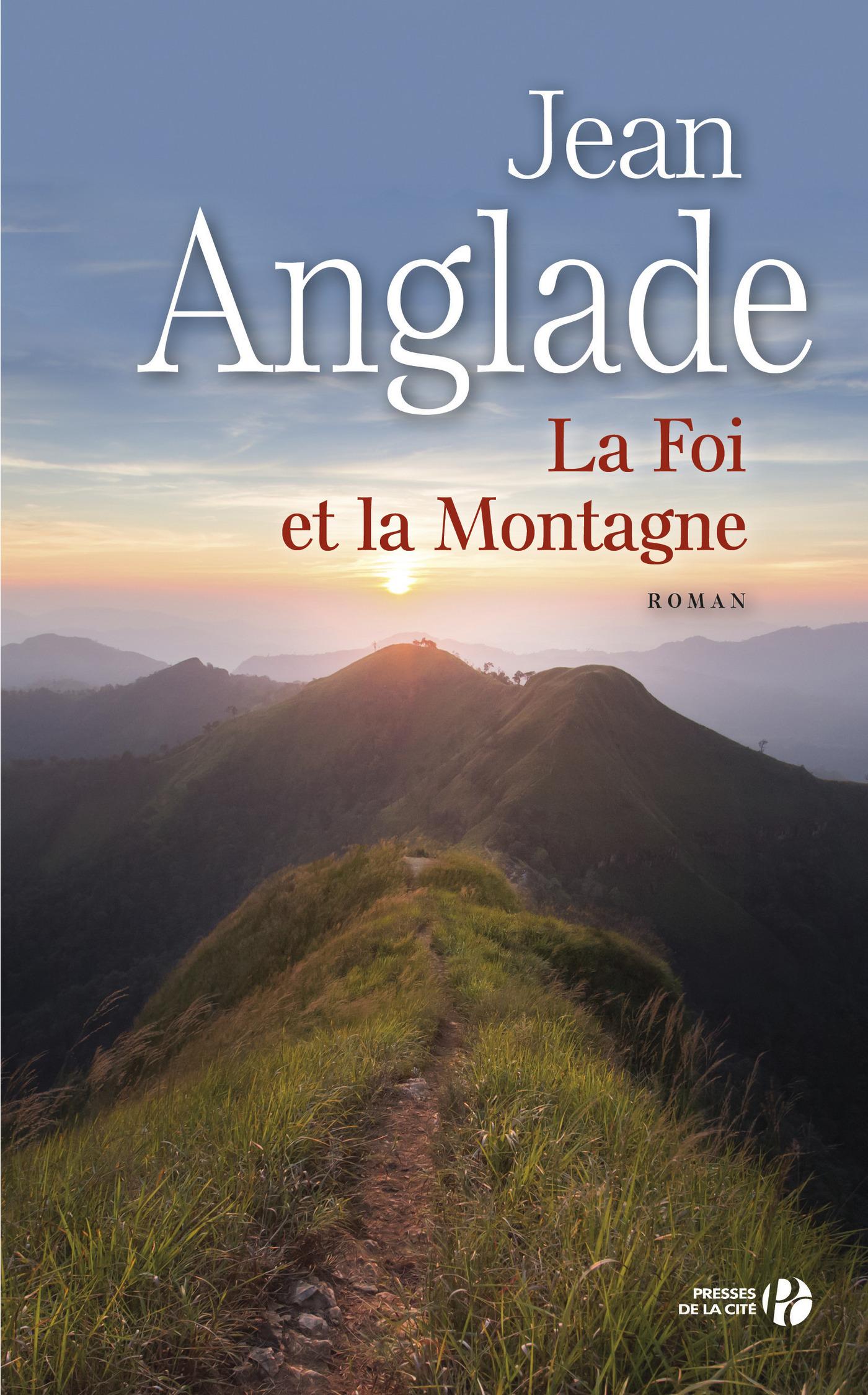 La foi et la montagne (ebook)