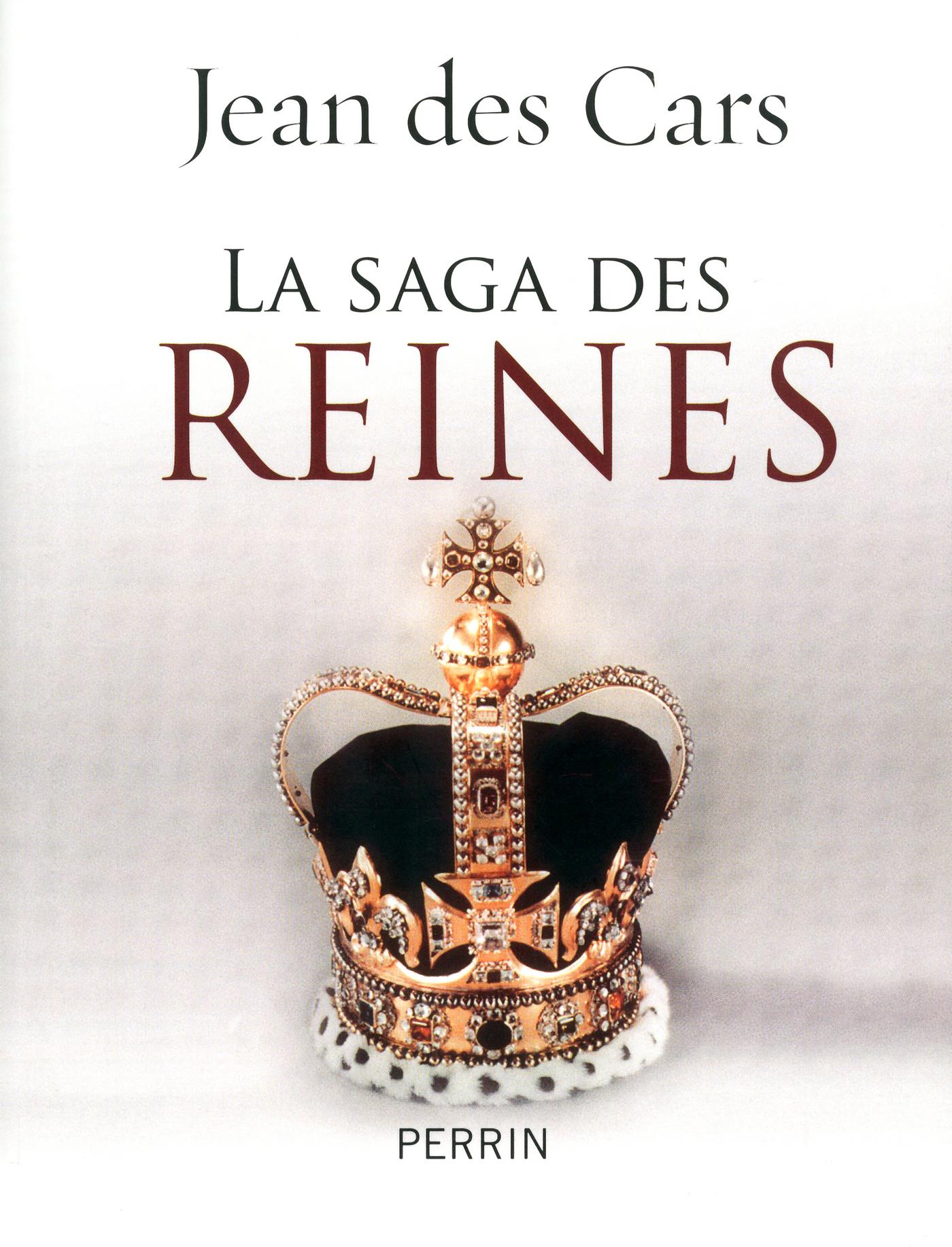 La saga des reines