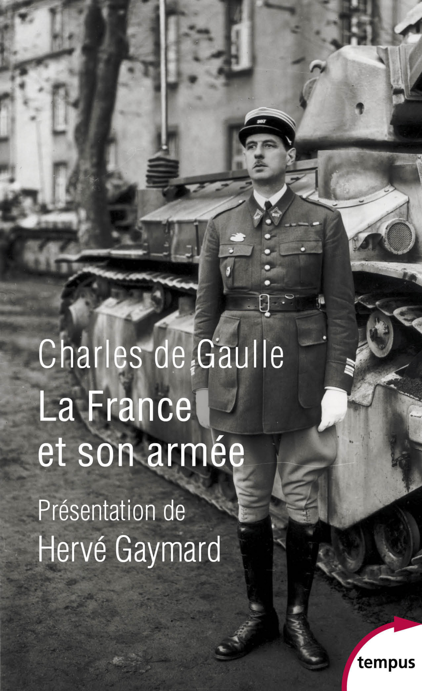 La France et son armée (ebook)