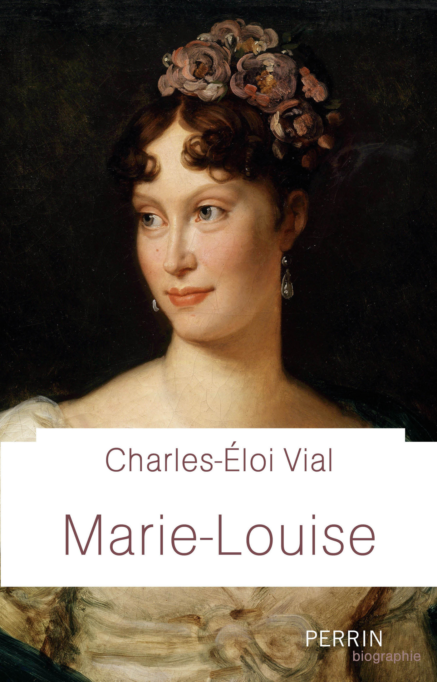 Marie-Louise