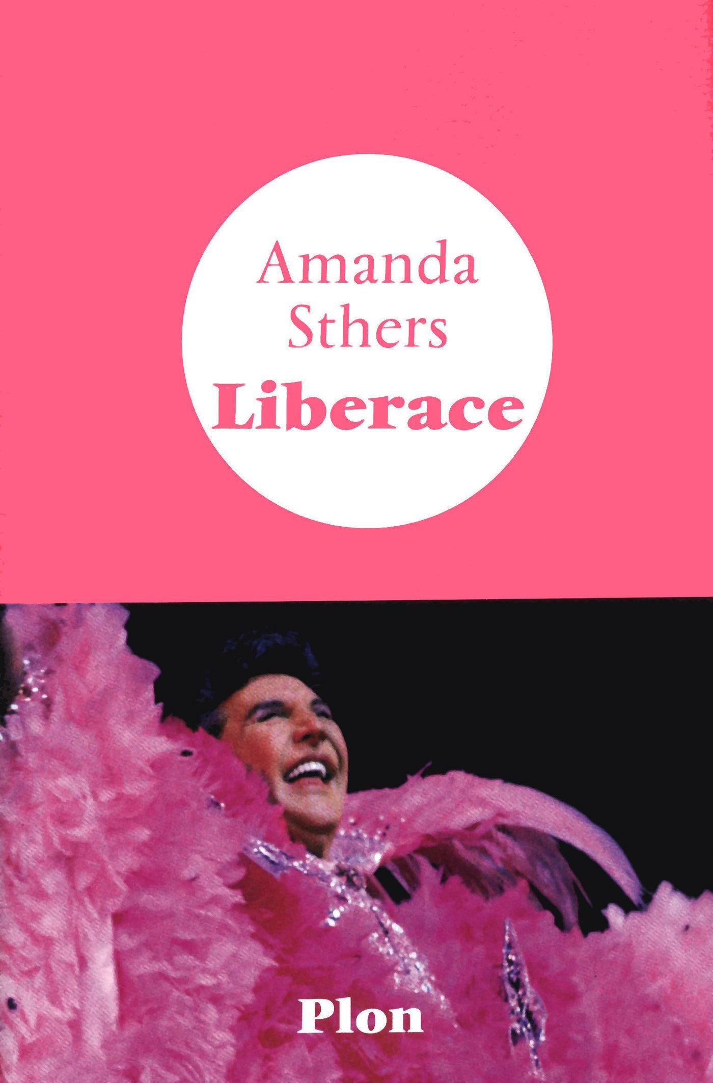 Liberace (ebook)