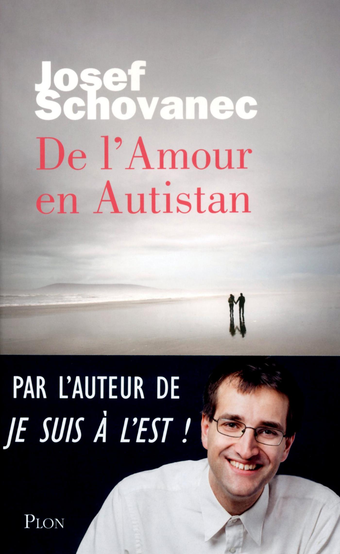 De l'Amour en Autistan (ebook)