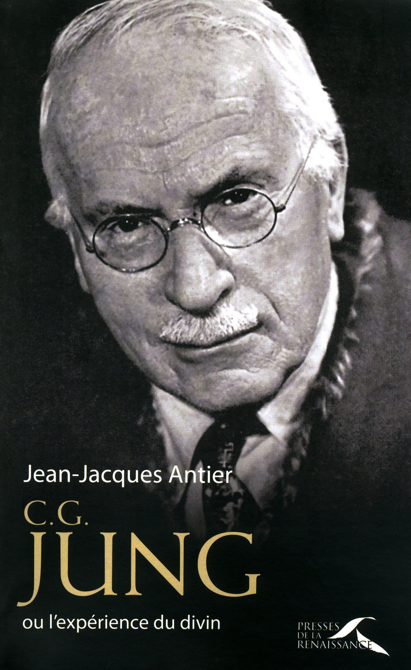 C.G. JUNG (ebook)