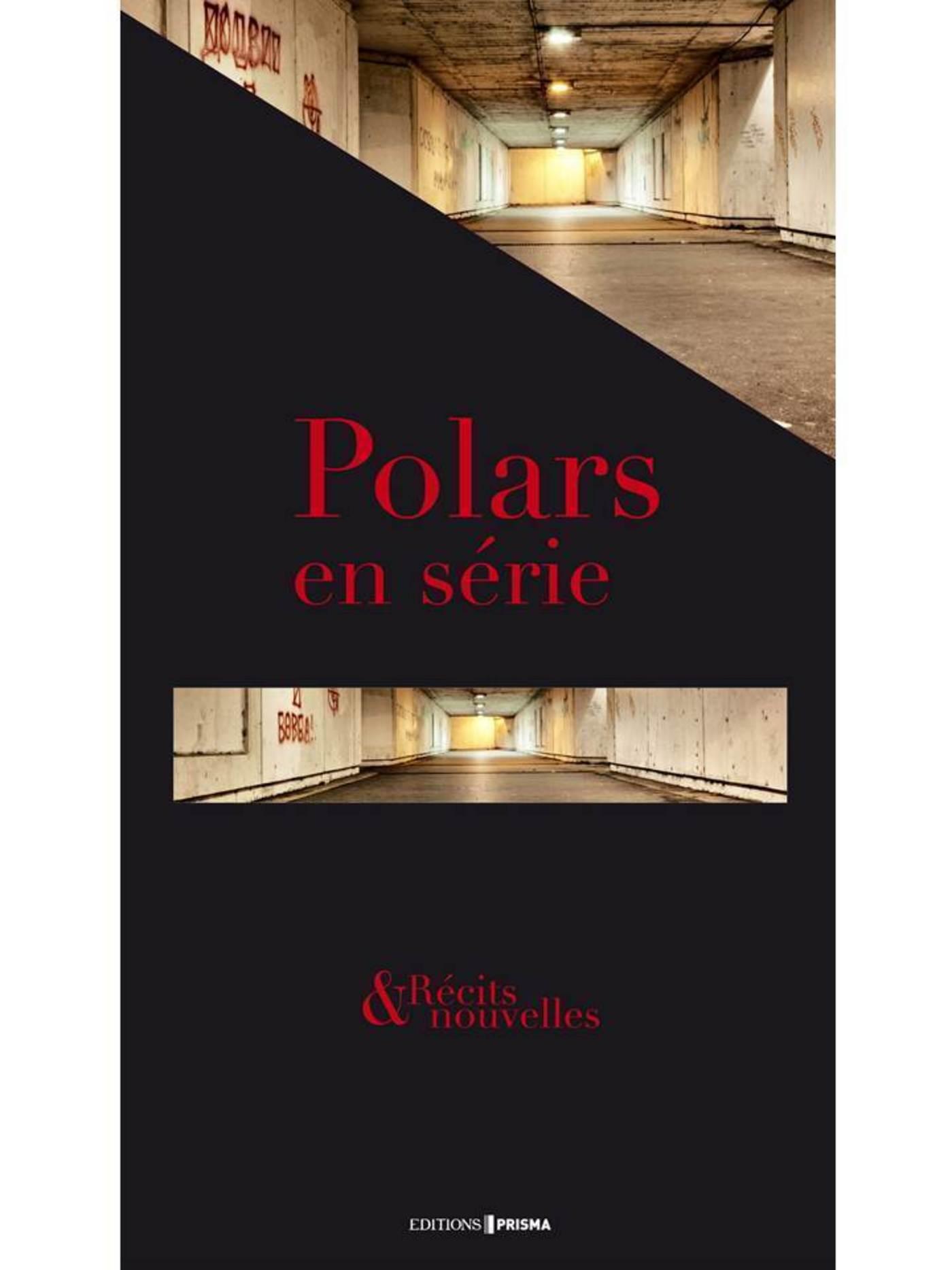 Polar en série