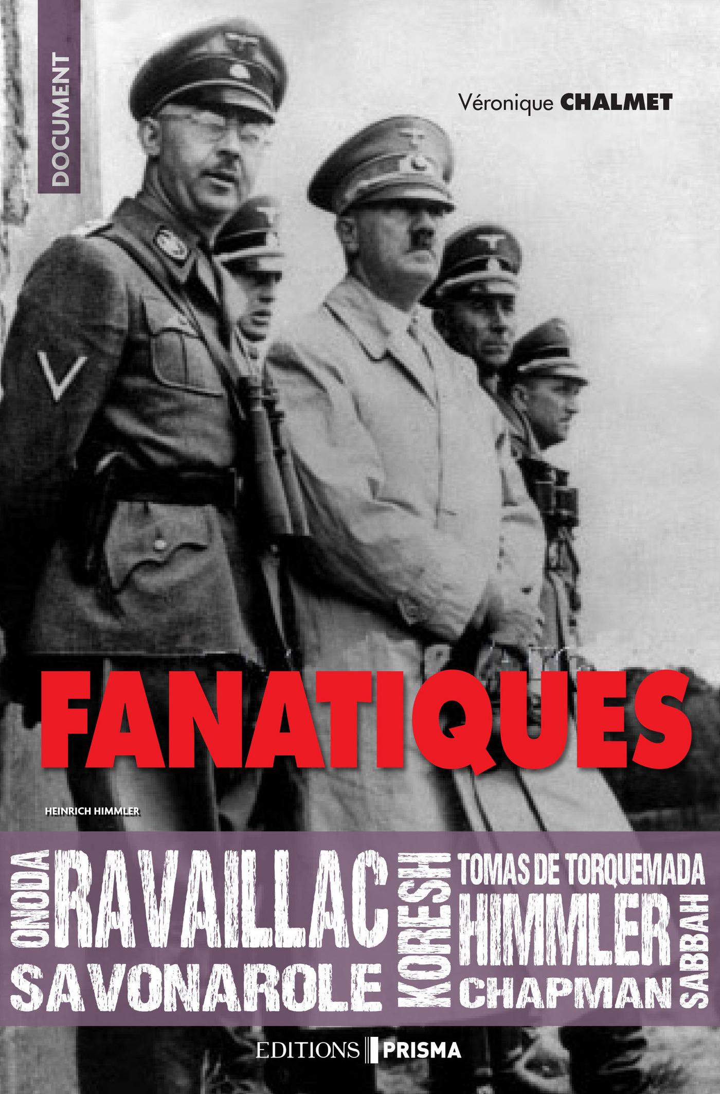 Fanatiques