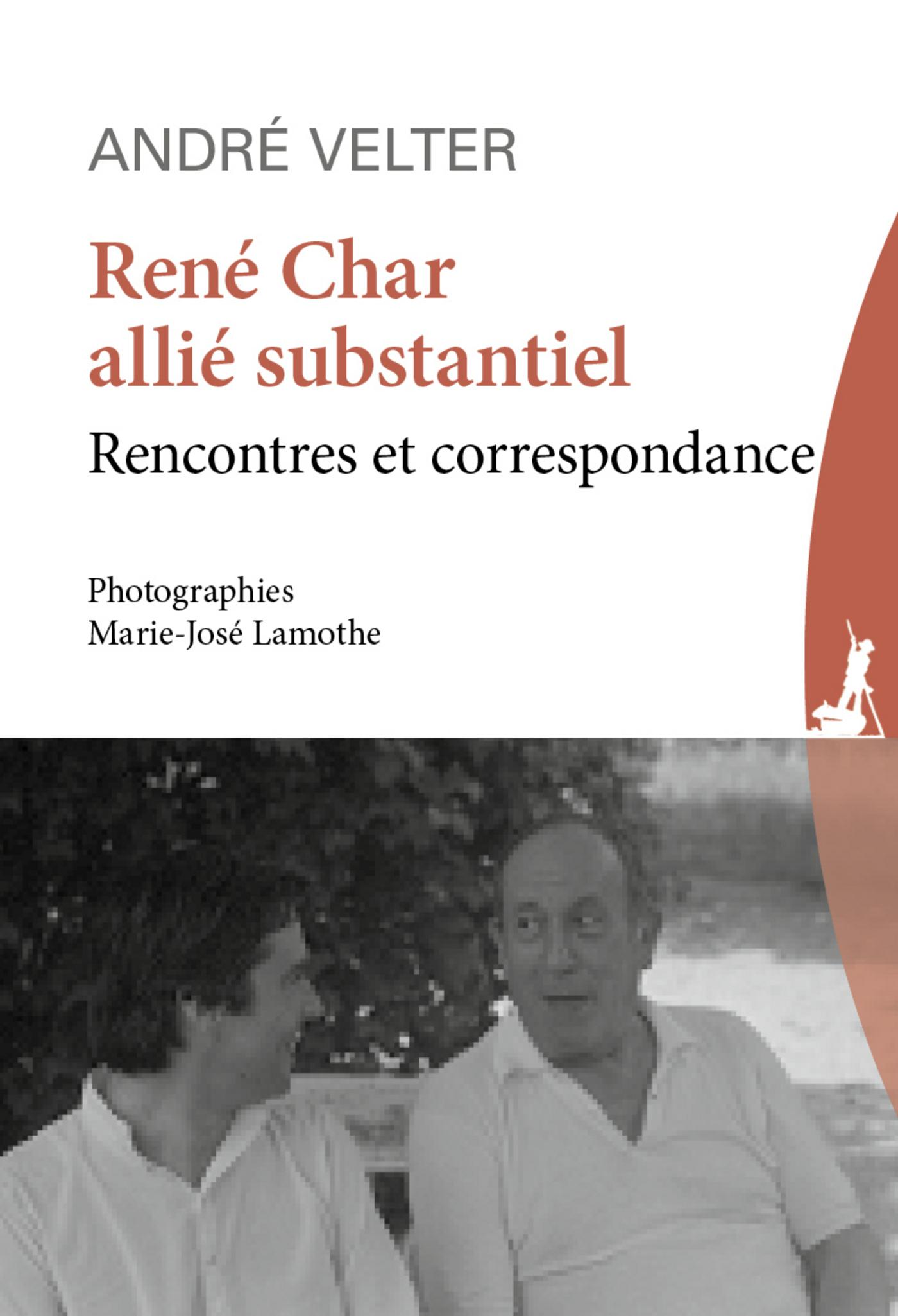 René Char allié substantiel